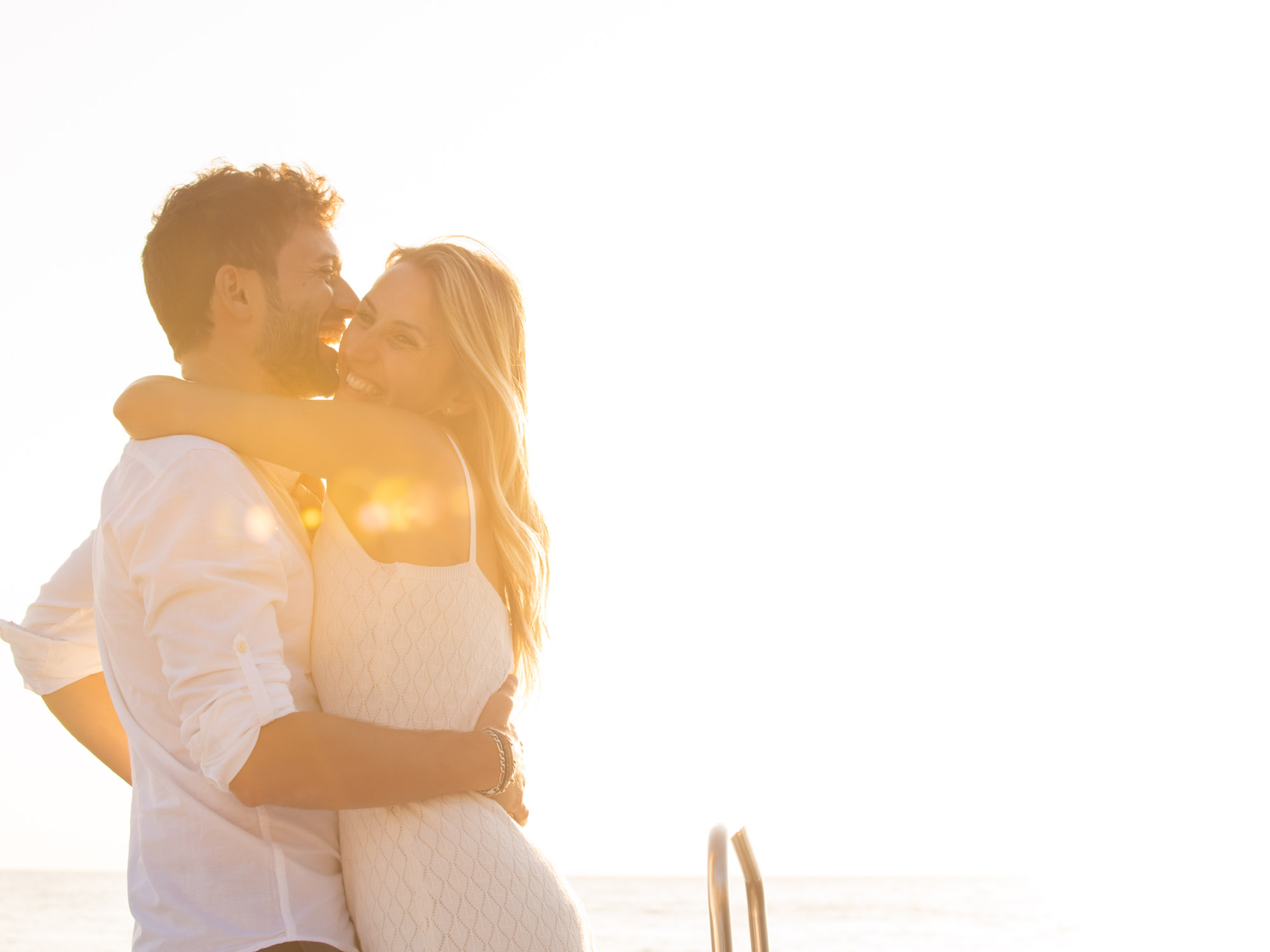 ponza – loretifoto – reportage matrimonio – matrimonio al mare-2