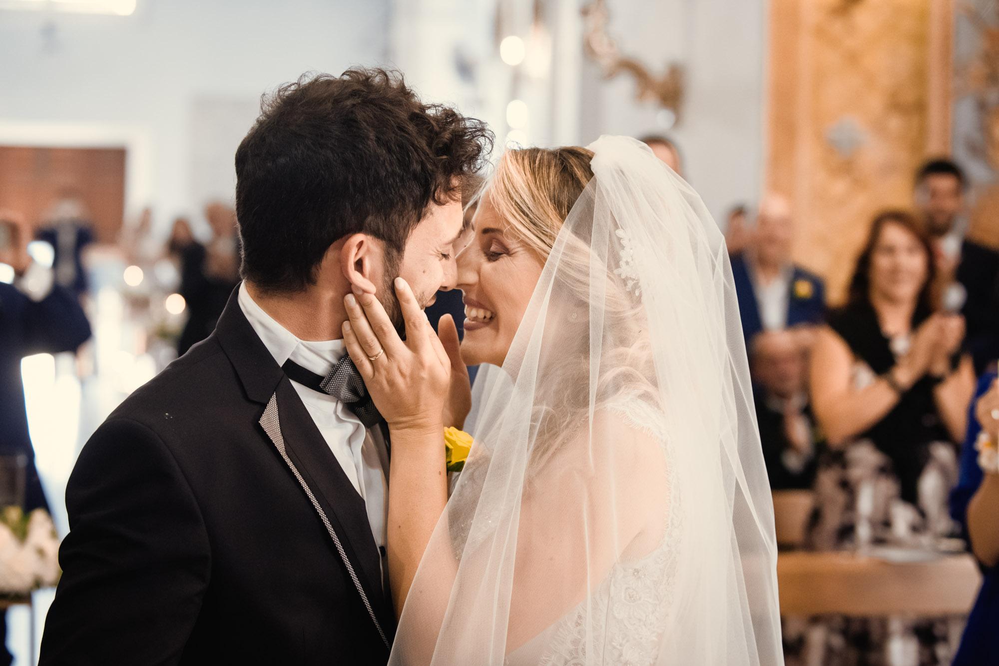 ponza – loretifoto – reportage matrimonio – matrimonio al mare-20