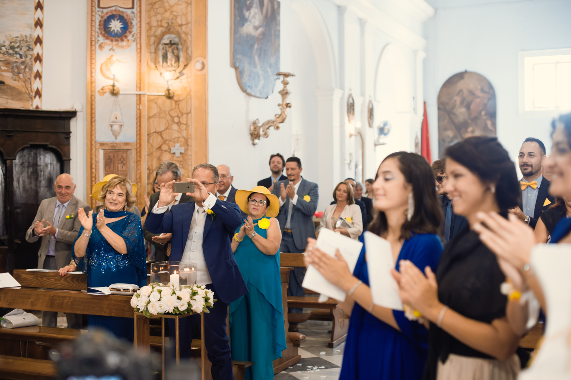 ponza – loretifoto – reportage matrimonio – matrimonio al mare-21