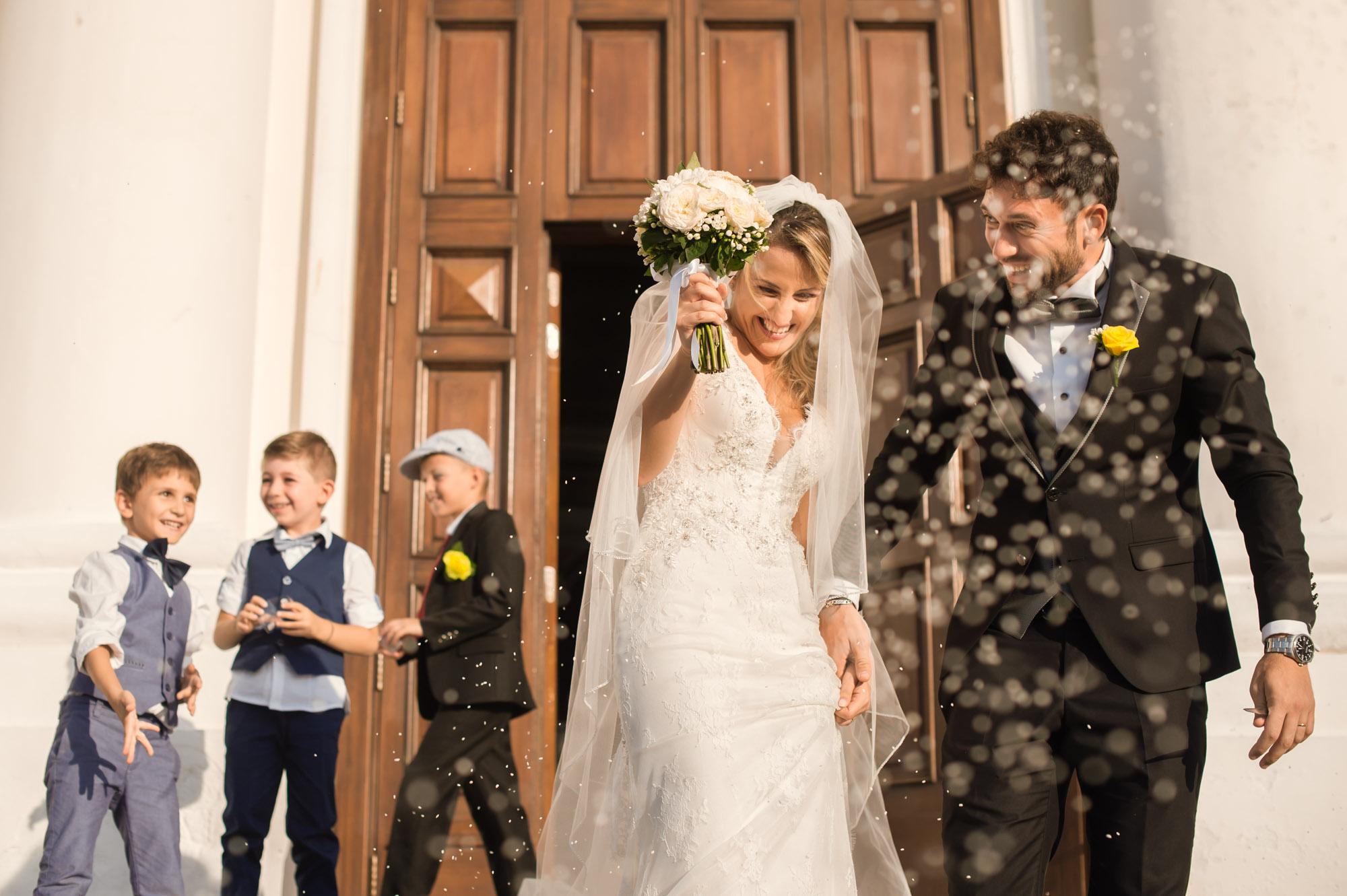 ponza – loretifoto – reportage matrimonio – matrimonio al mare-22