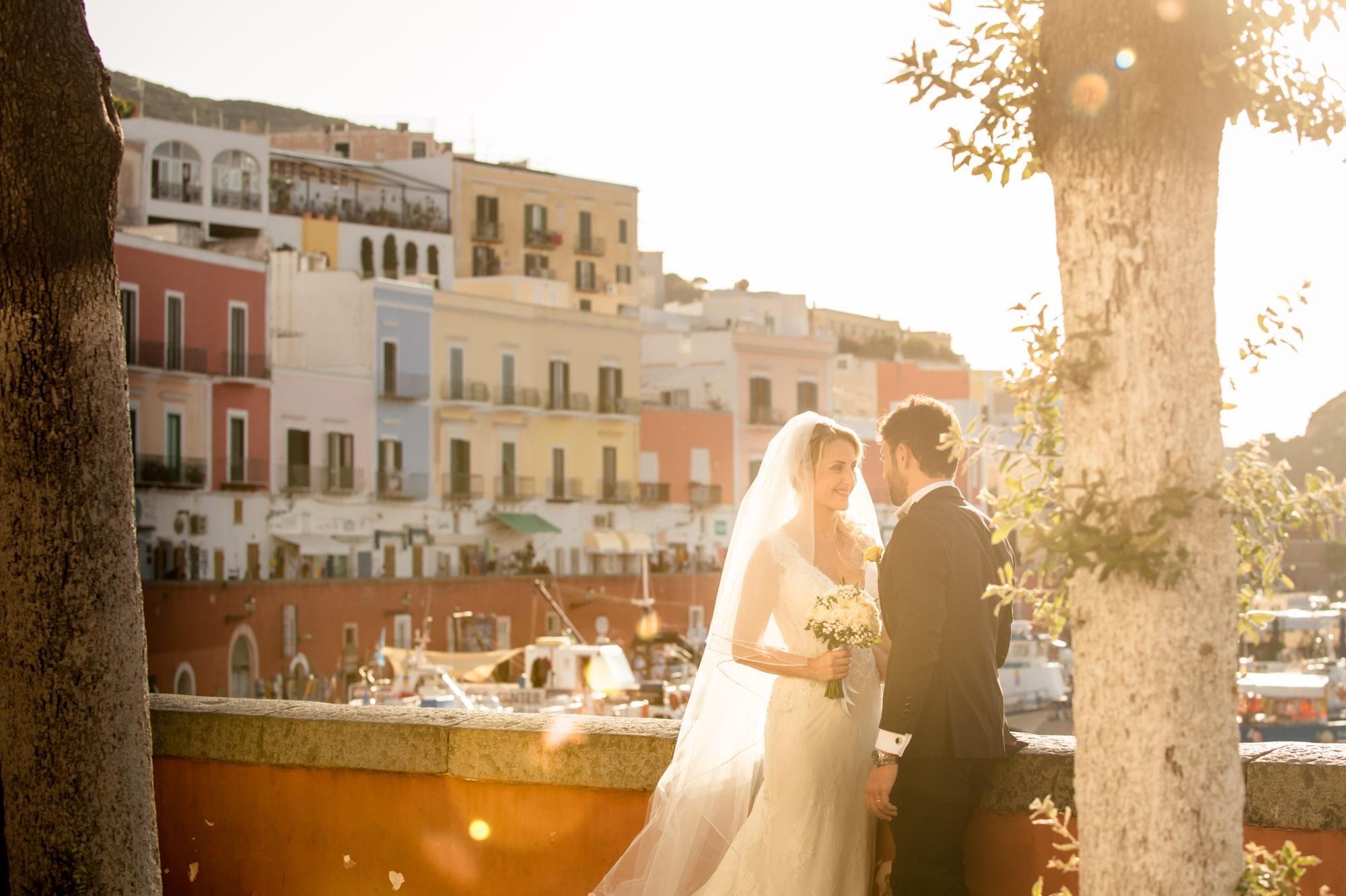 ponza – loretifoto – reportage matrimonio – matrimonio al mare-23