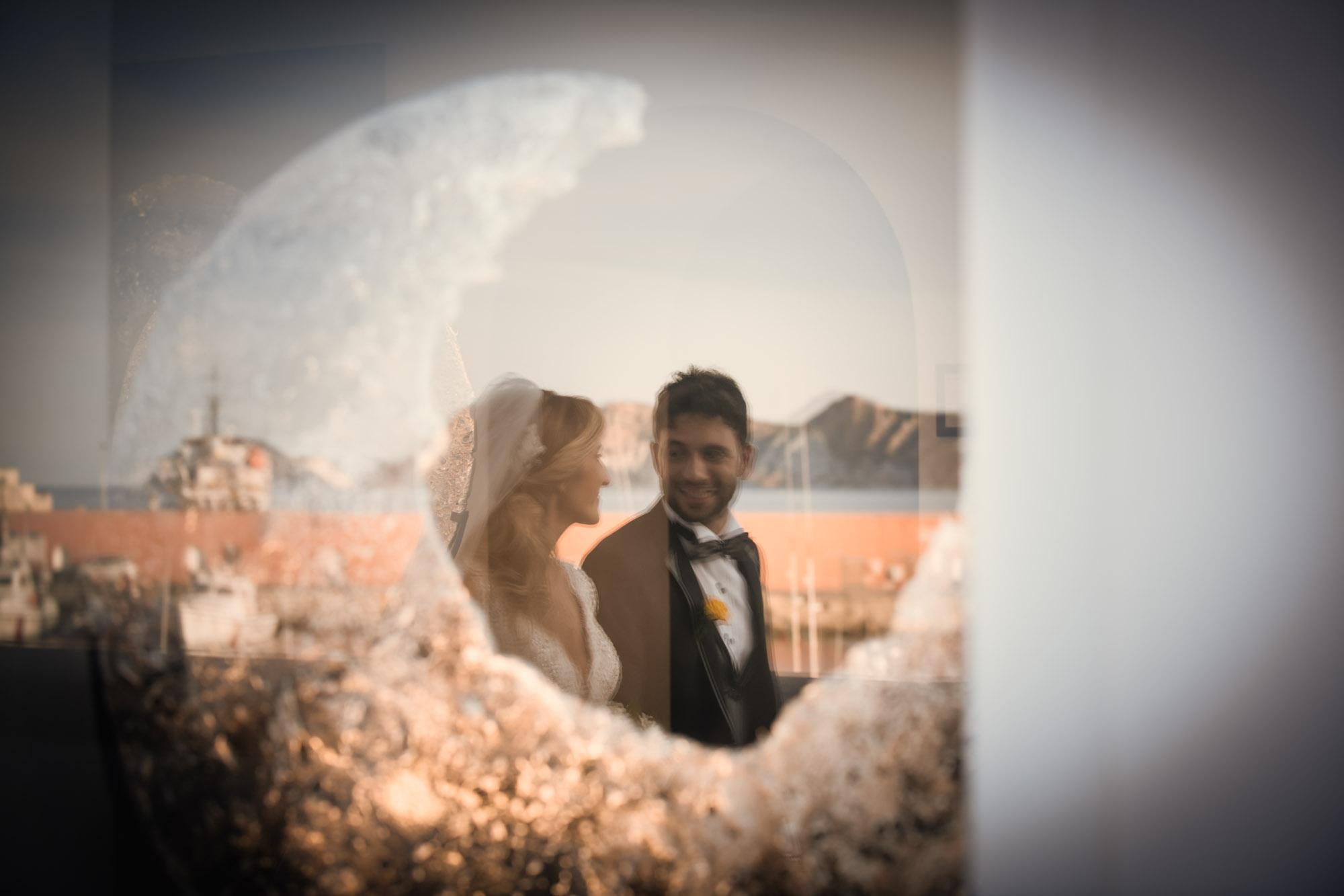 ponza – loretifoto – reportage matrimonio – matrimonio al mare-25