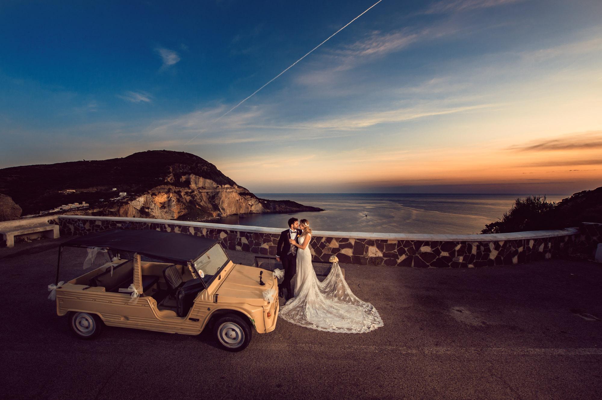 ponza – loretifoto – reportage matrimonio – matrimonio al mare-27