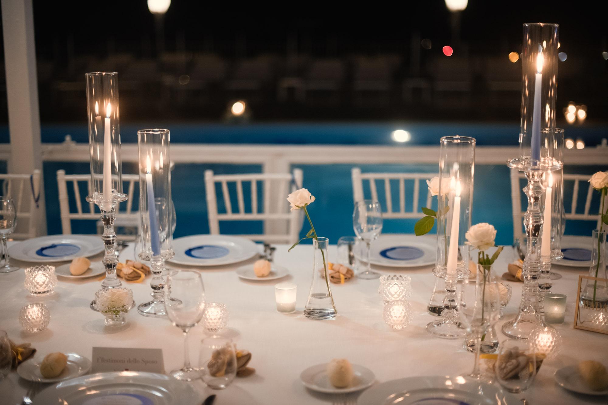 ponza – loretifoto – reportage matrimonio – matrimonio al mare-29