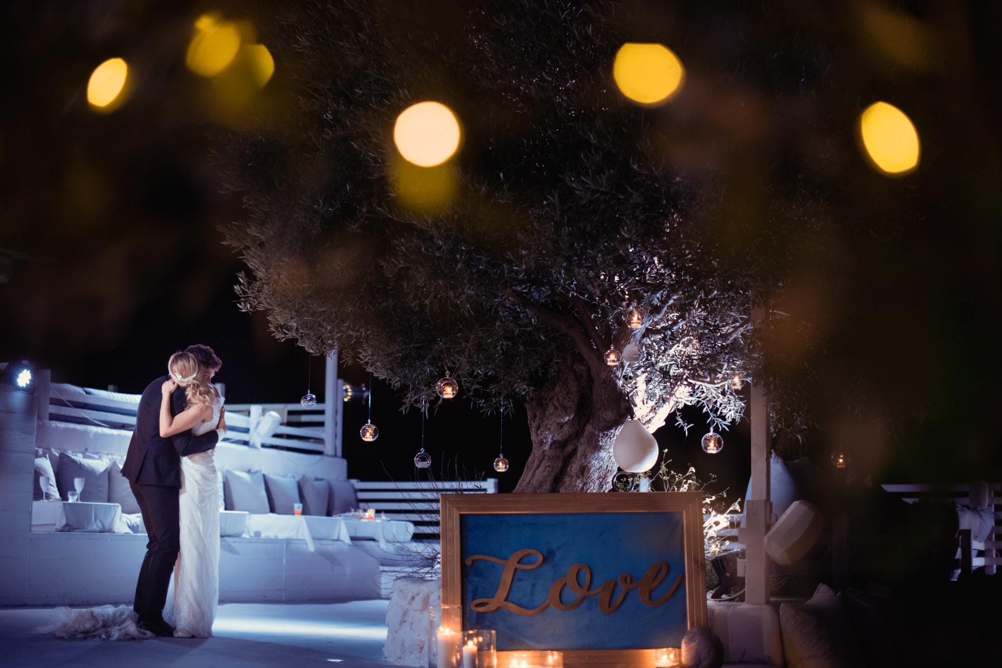ponza – loretifoto – reportage matrimonio – matrimonio al mare-30