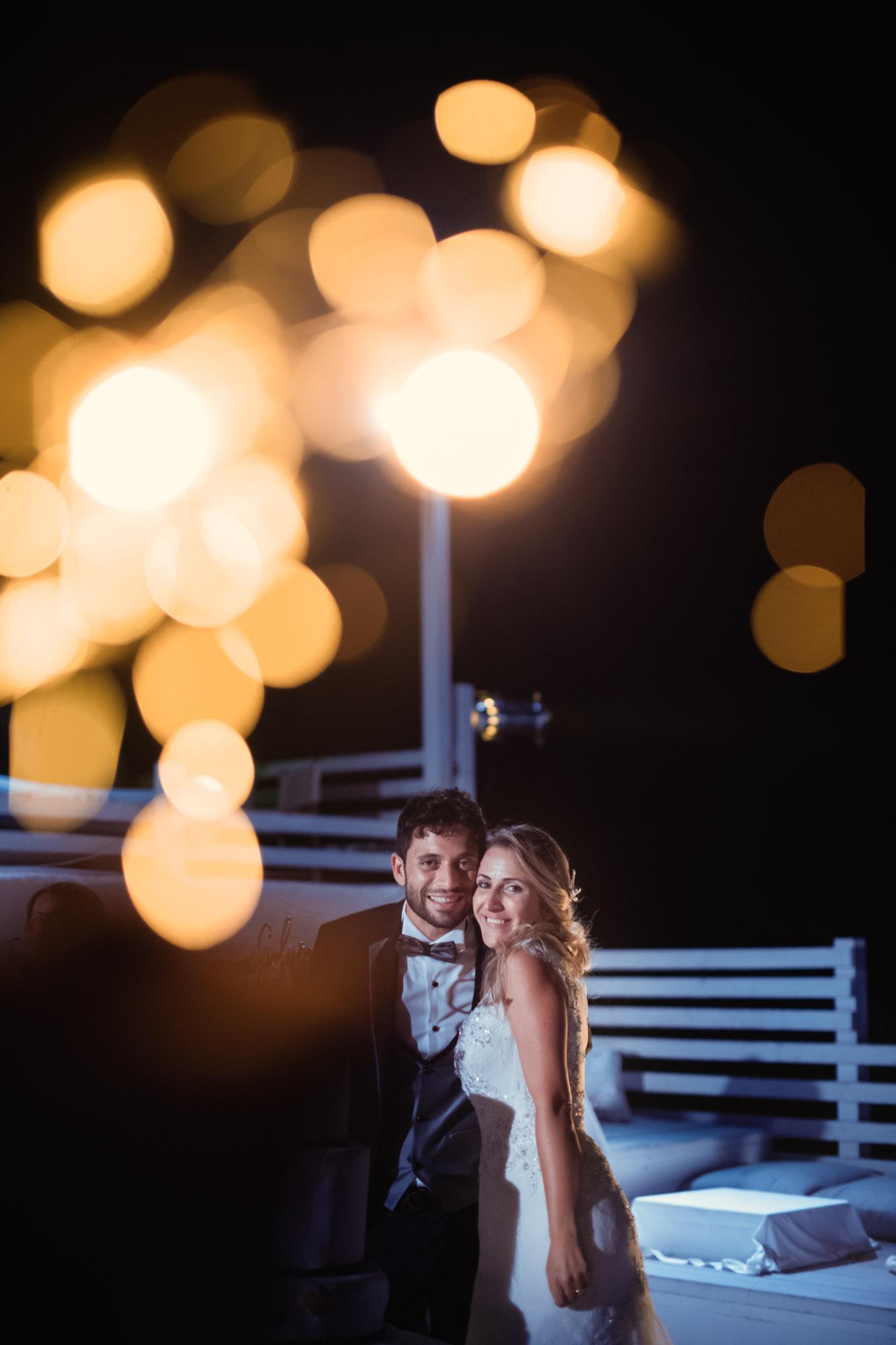 ponza – loretifoto – reportage matrimonio – matrimonio al mare-34