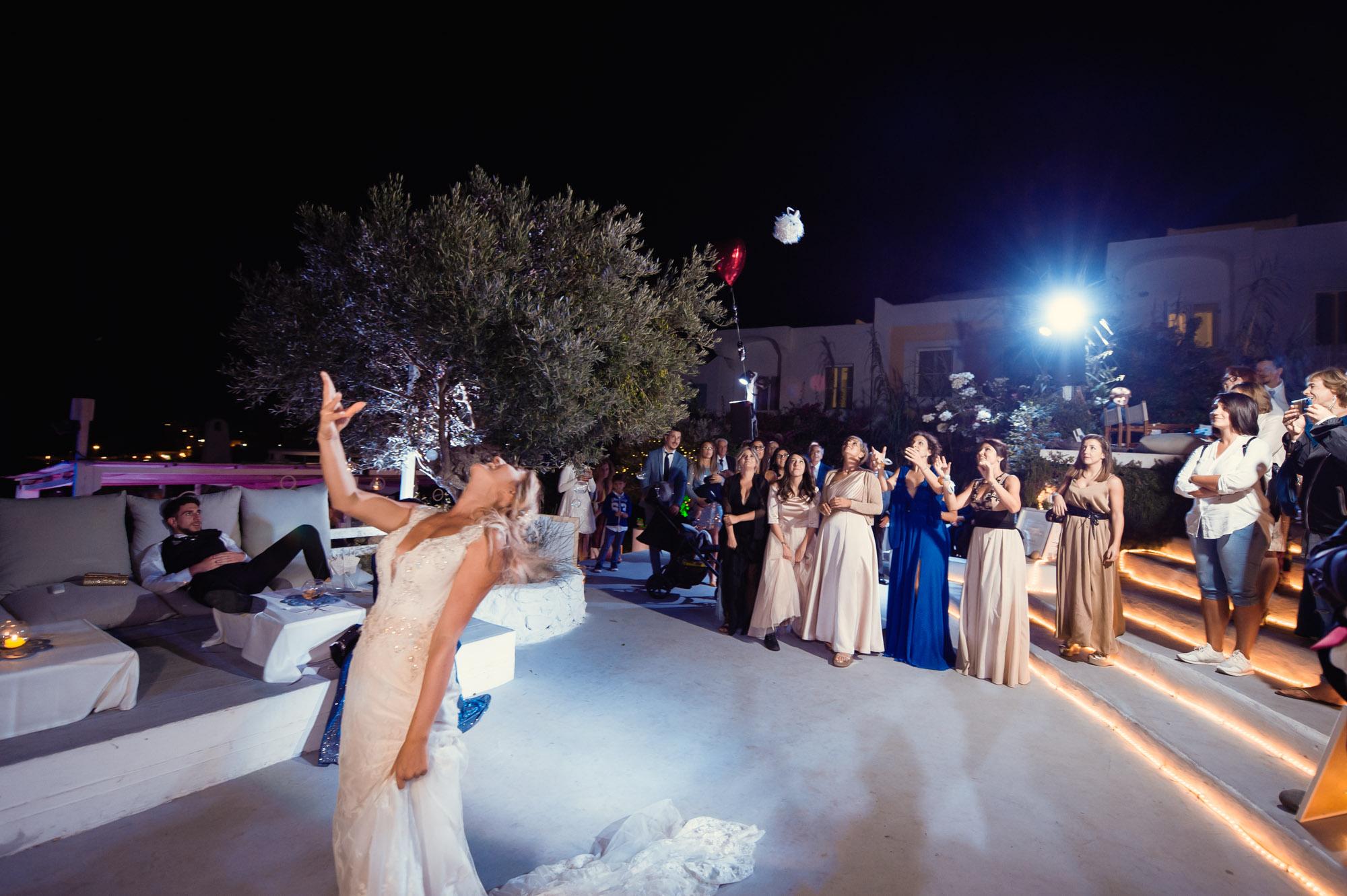 ponza – loretifoto – reportage matrimonio – matrimonio al mare-35