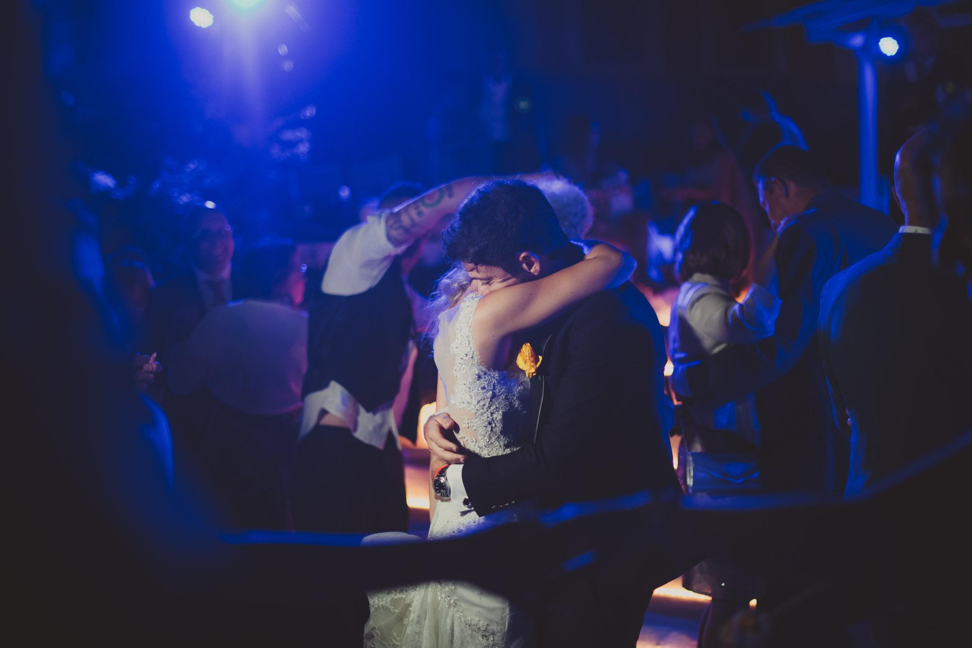ponza – loretifoto – reportage matrimonio – matrimonio al mare-36