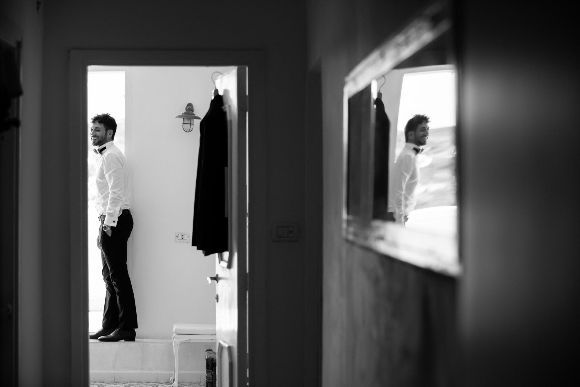 ponza – loretifoto – reportage matrimonio – matrimonio al mare-9