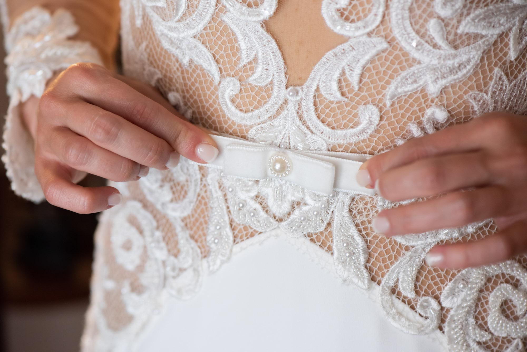 villa dino – loretifoto – reportage matrimonio roma – fotografo matrimonio roma-10