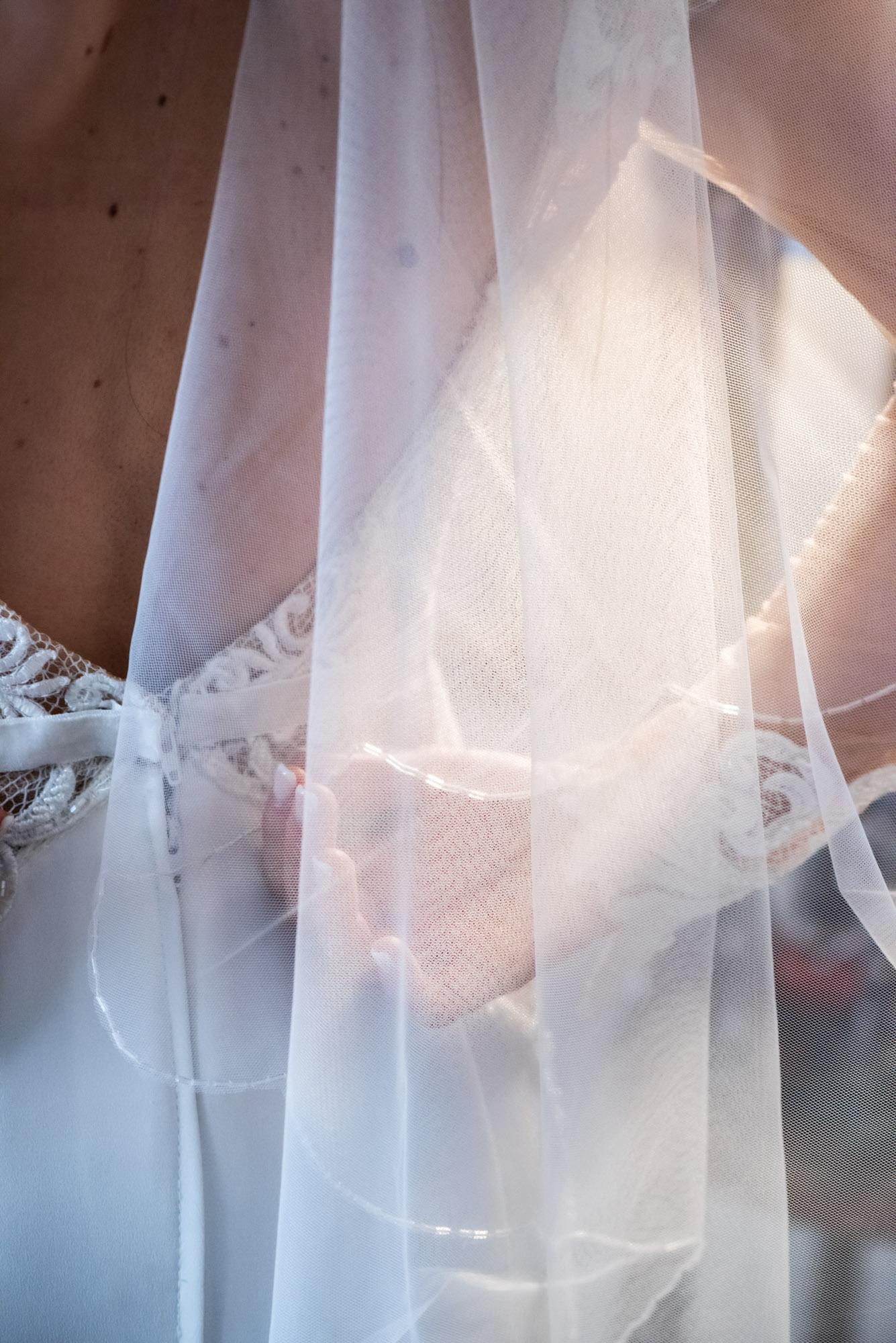 villa dino – loretifoto – reportage matrimonio roma – fotografo matrimonio roma-11