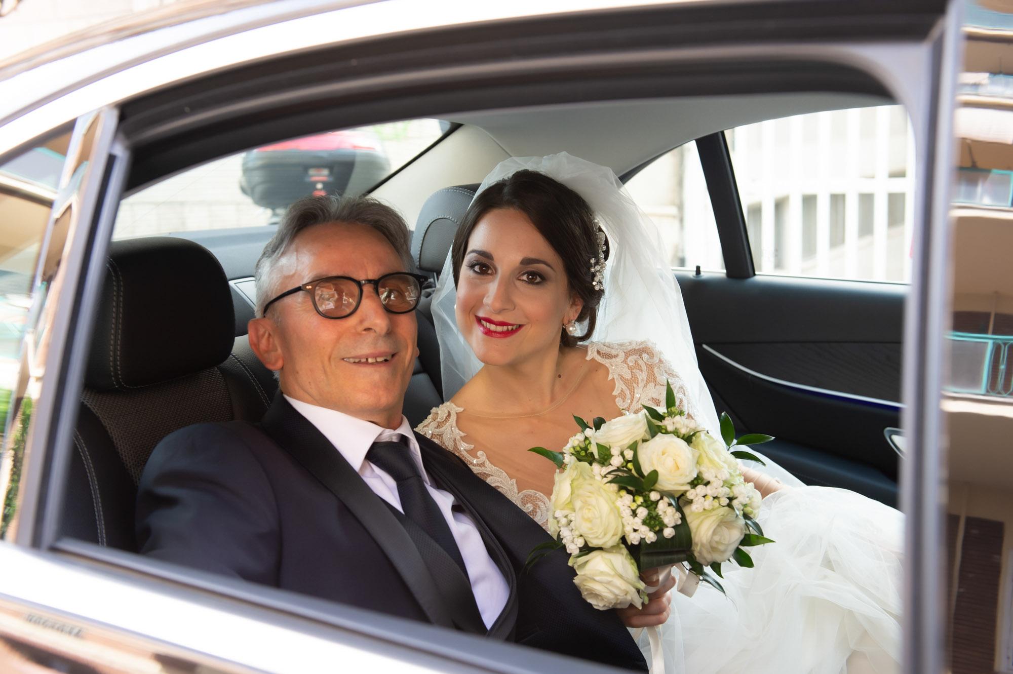 villa dino – loretifoto – reportage matrimonio roma – fotografo matrimonio roma-12