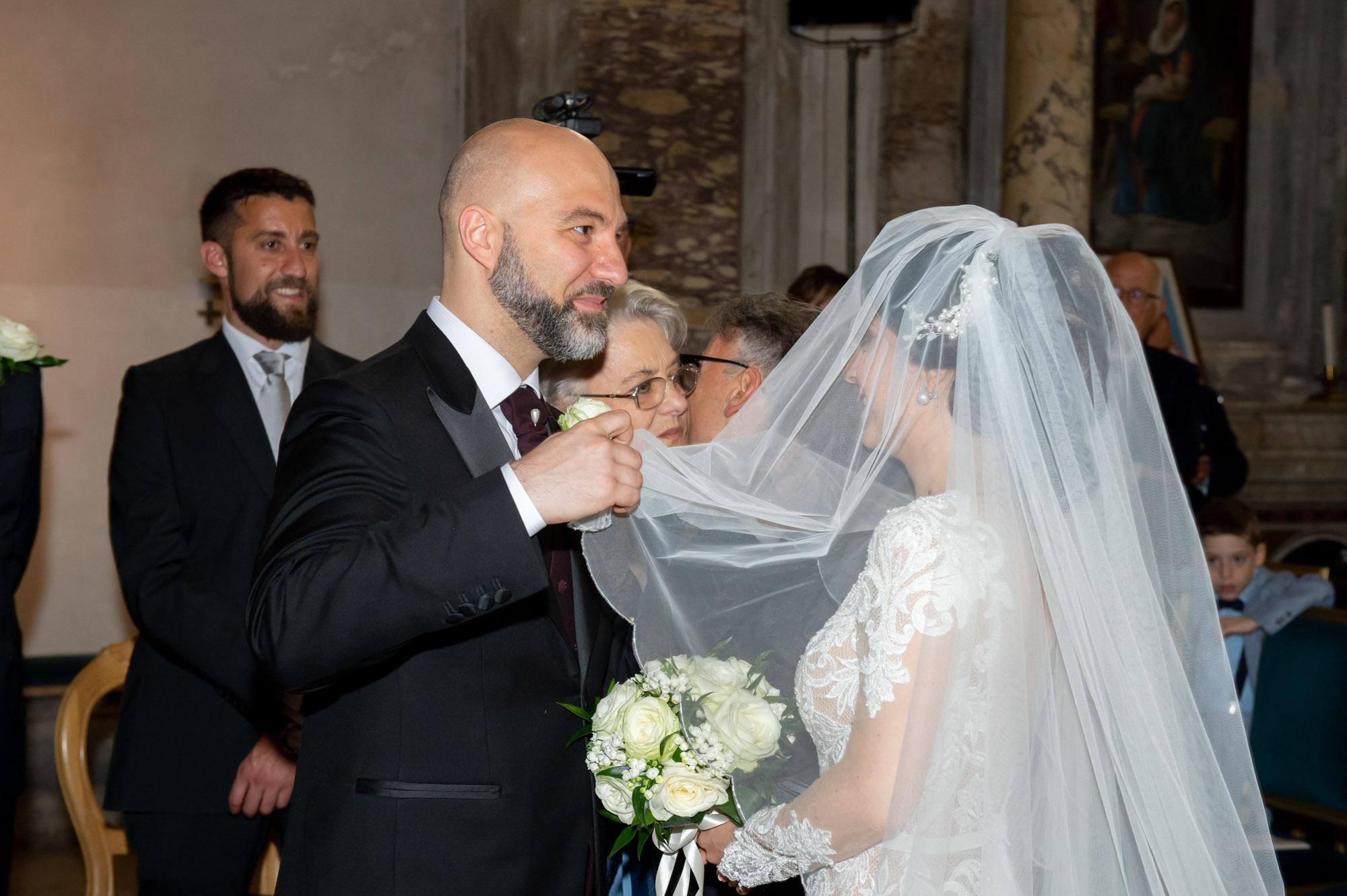villa dino – loretifoto – reportage matrimonio roma – fotografo matrimonio roma-13