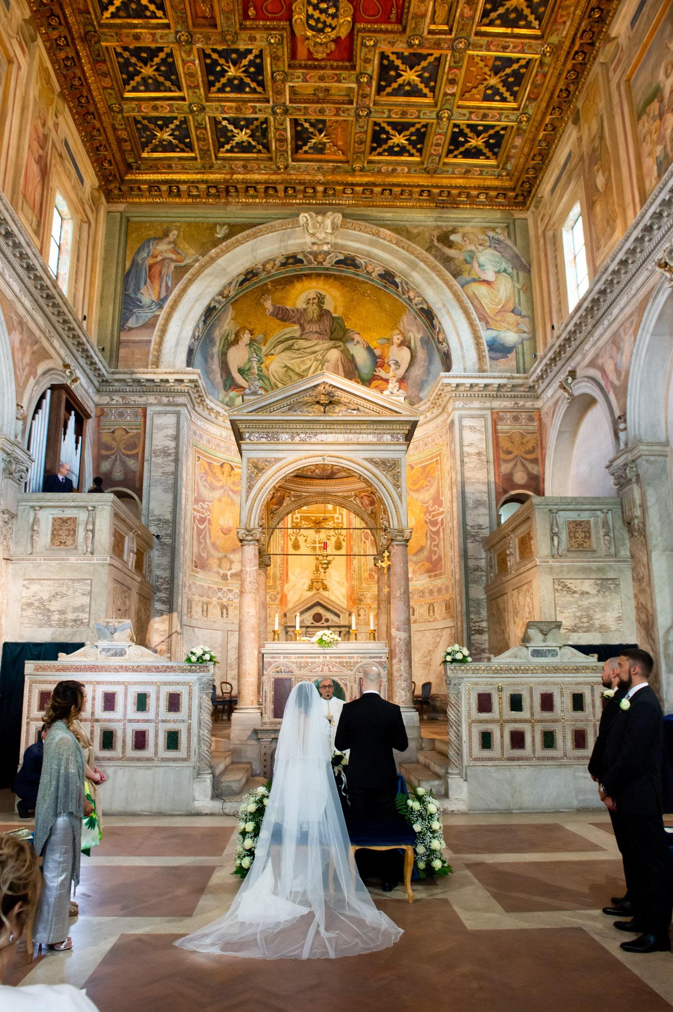 villa dino – loretifoto – reportage matrimonio roma – fotografo matrimonio roma-14