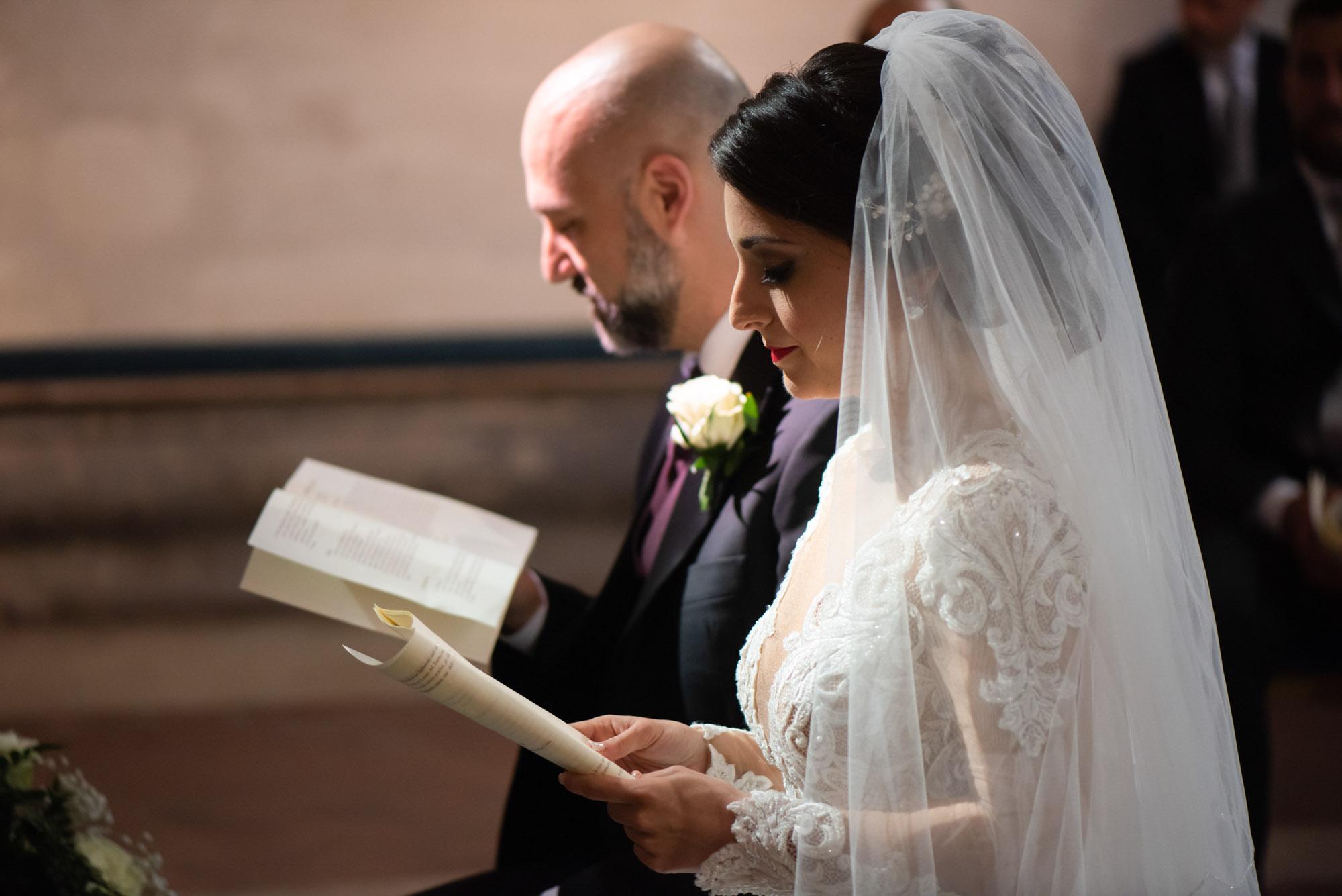 villa dino – loretifoto – reportage matrimonio roma – fotografo matrimonio roma-15