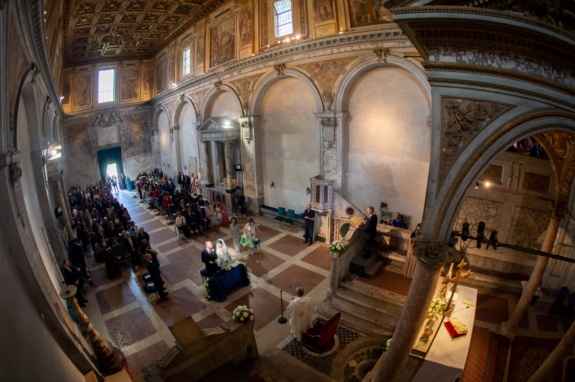villa dino – loretifoto – reportage matrimonio roma – fotografo matrimonio roma-16