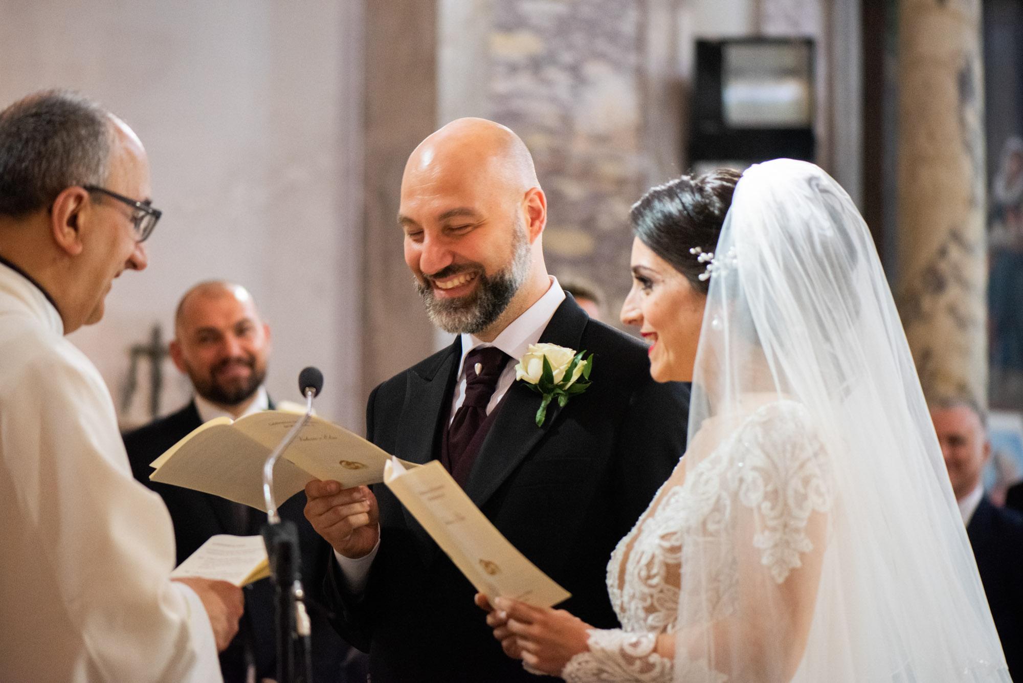 villa dino – loretifoto – reportage matrimonio roma – fotografo matrimonio roma-17