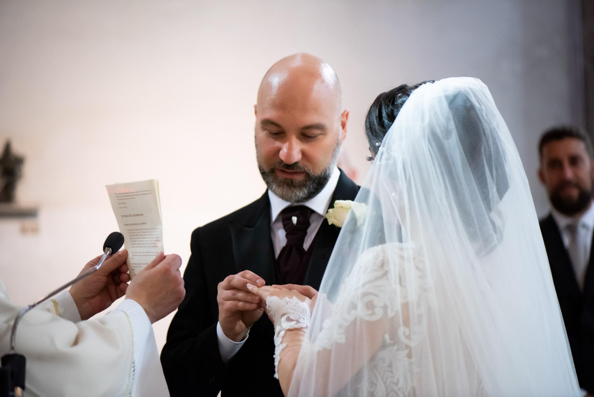 villa dino – loretifoto – reportage matrimonio roma – fotografo matrimonio roma-18