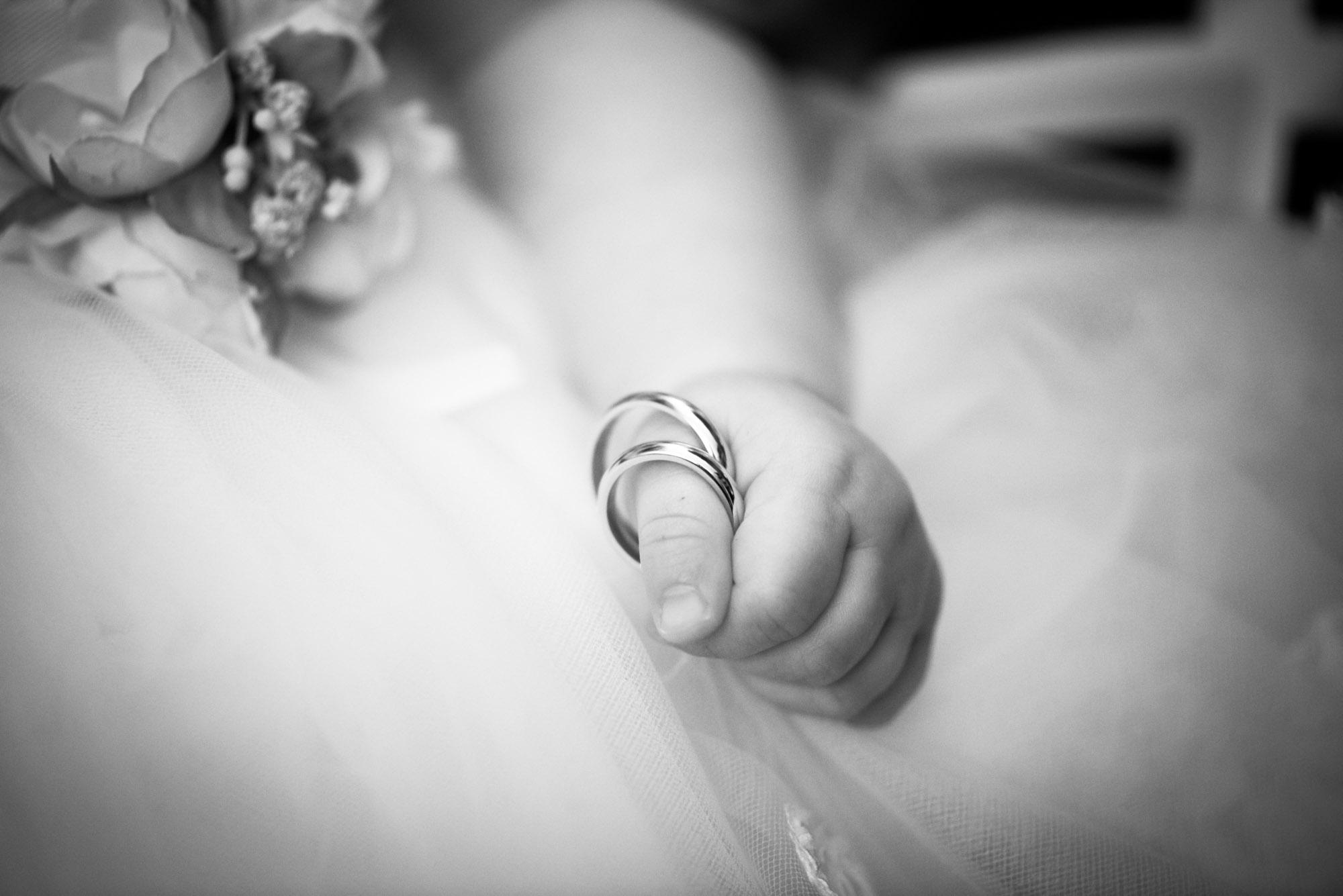 villa dino – loretifoto – reportage matrimonio roma – fotografo matrimonio roma-2