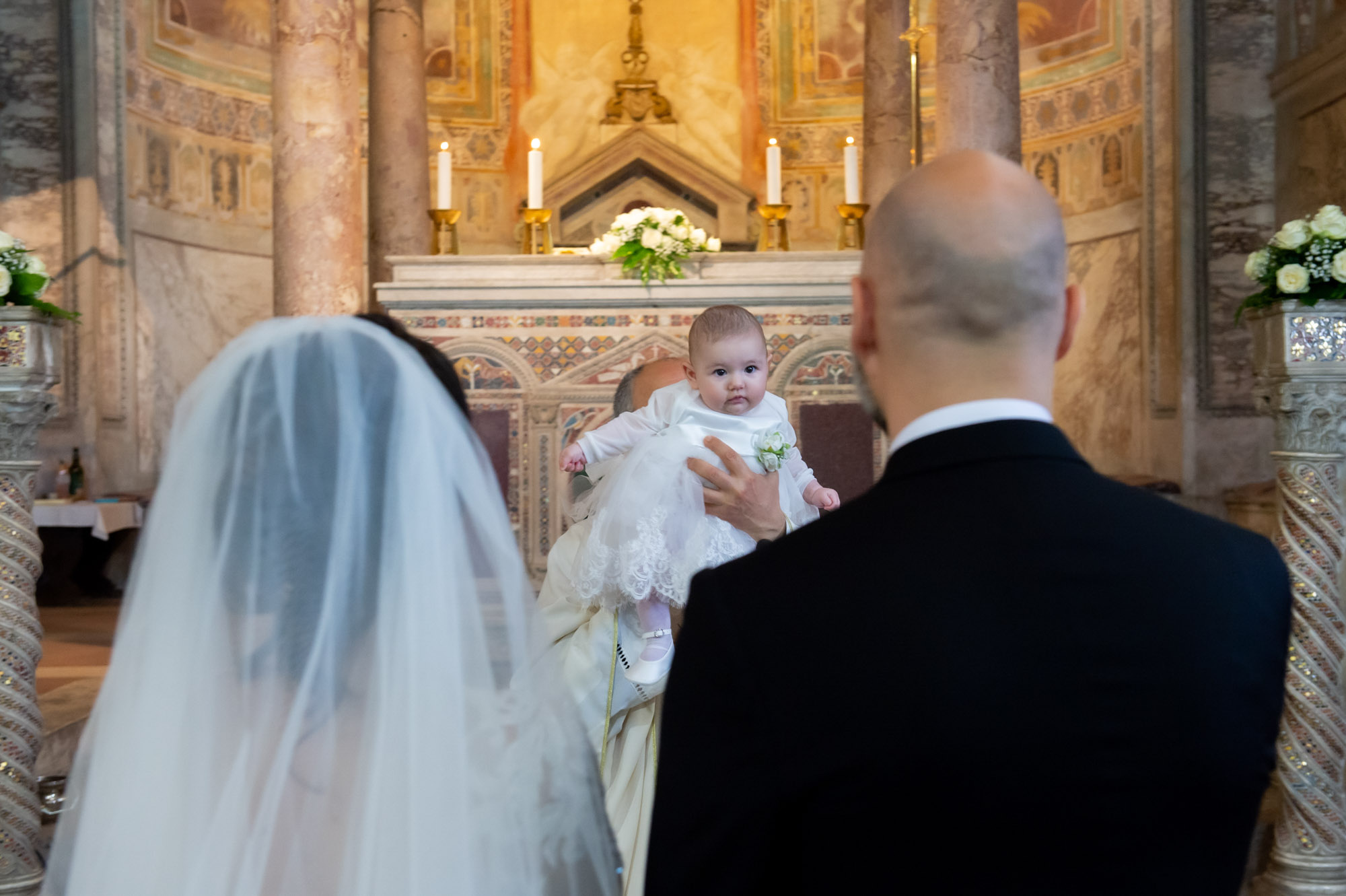 villa dino – loretifoto – reportage matrimonio roma – fotografo matrimonio roma-20