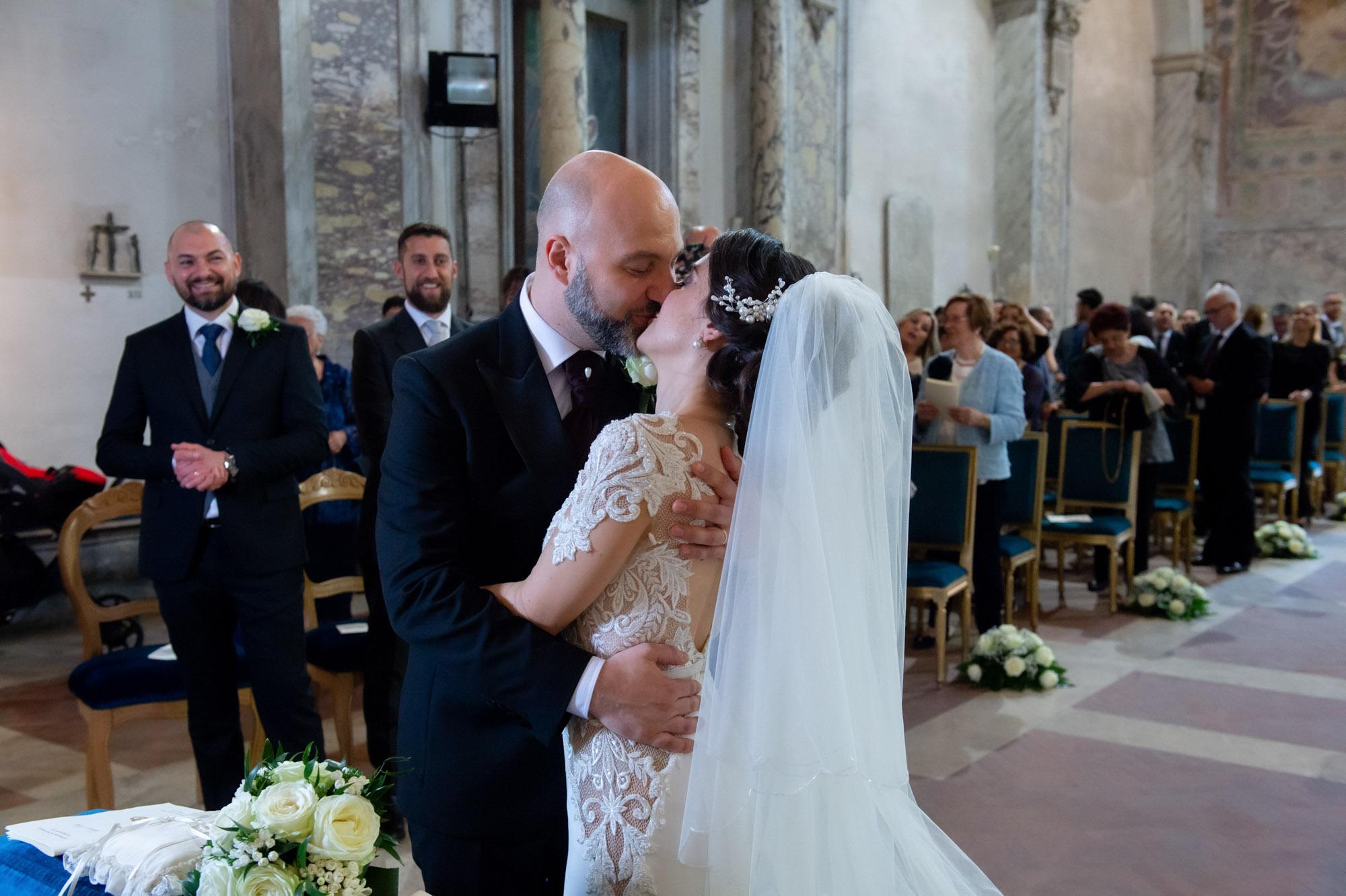 villa dino – loretifoto – reportage matrimonio roma – fotografo matrimonio roma-21
