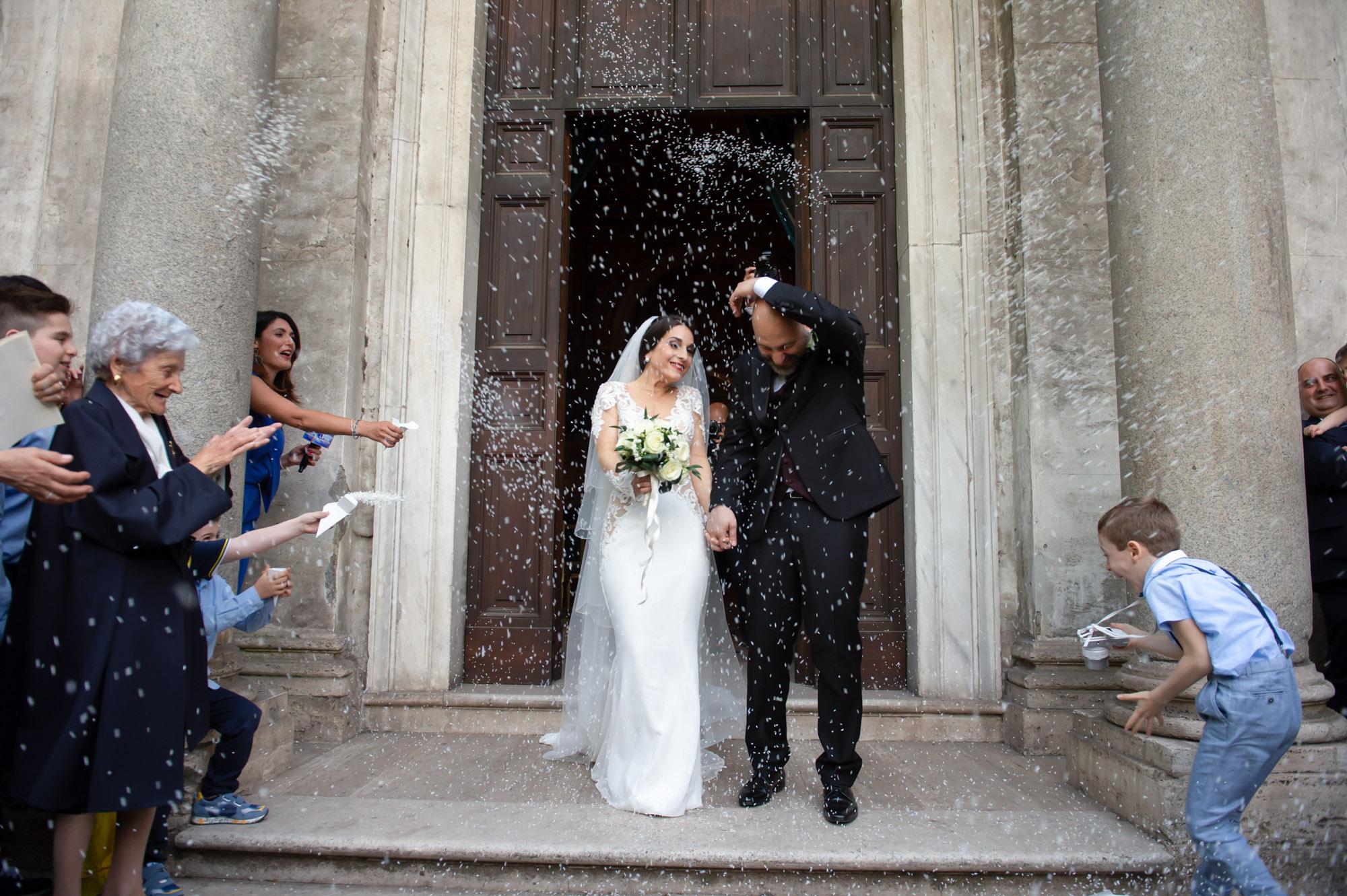 villa dino – loretifoto – reportage matrimonio roma – fotografo matrimonio roma-22