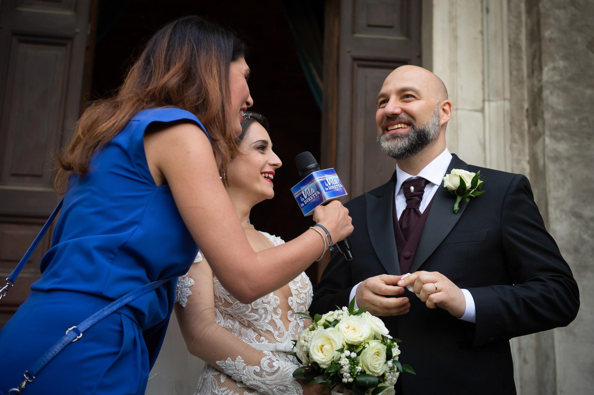 villa dino – loretifoto – reportage matrimonio roma – fotografo matrimonio roma-23
