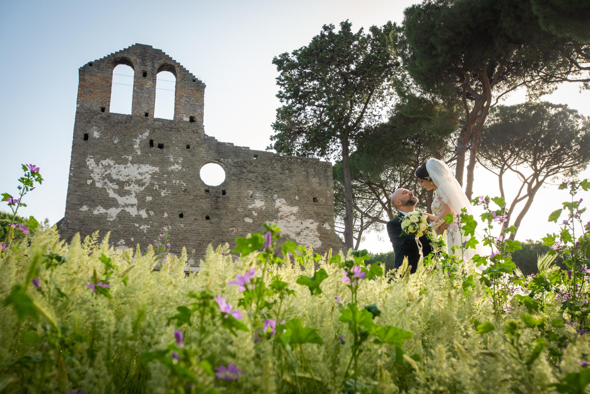 villa dino – loretifoto – reportage matrimonio roma – fotografo matrimonio roma-24