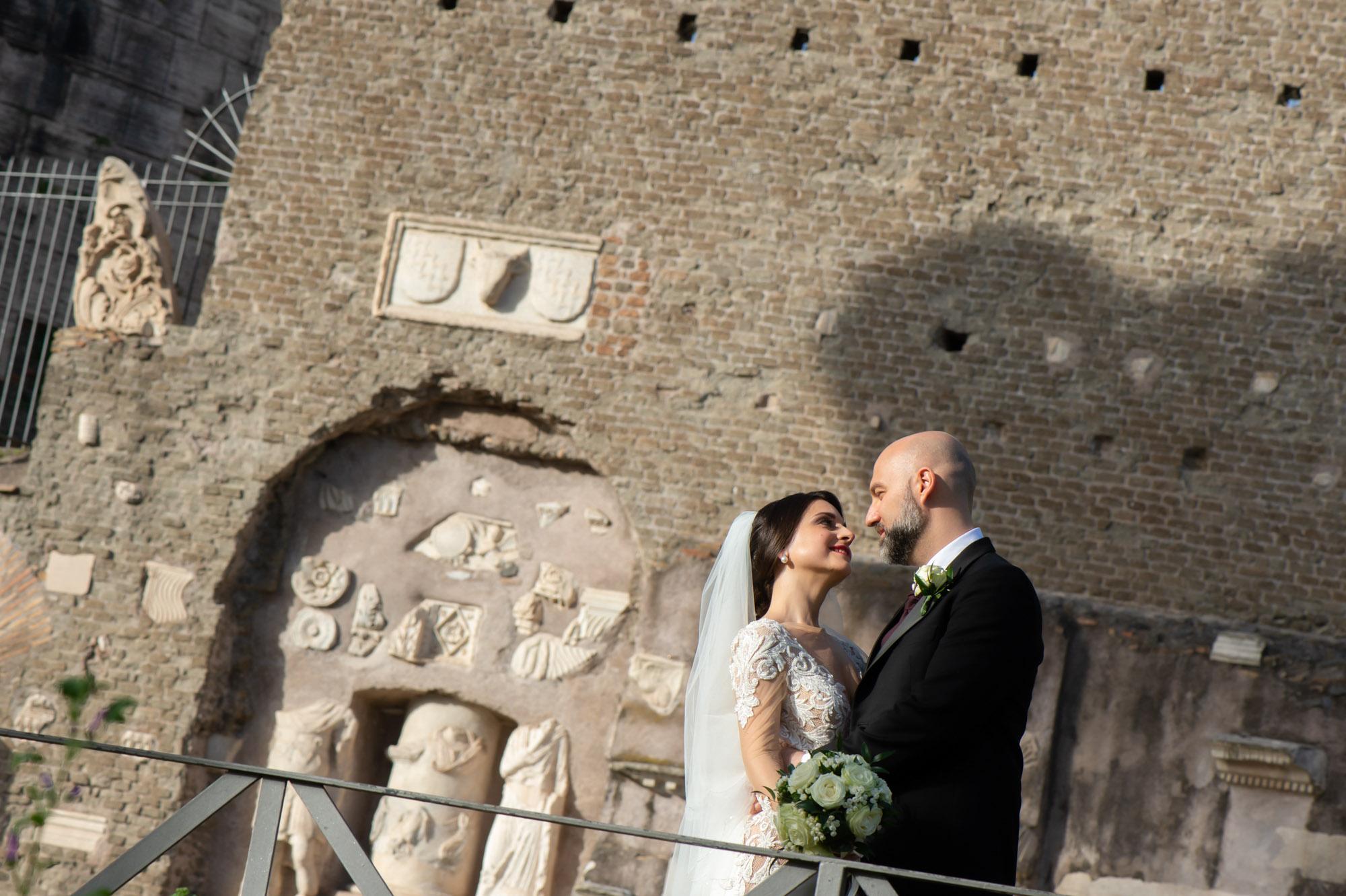villa dino – loretifoto – reportage matrimonio roma – fotografo matrimonio roma-25