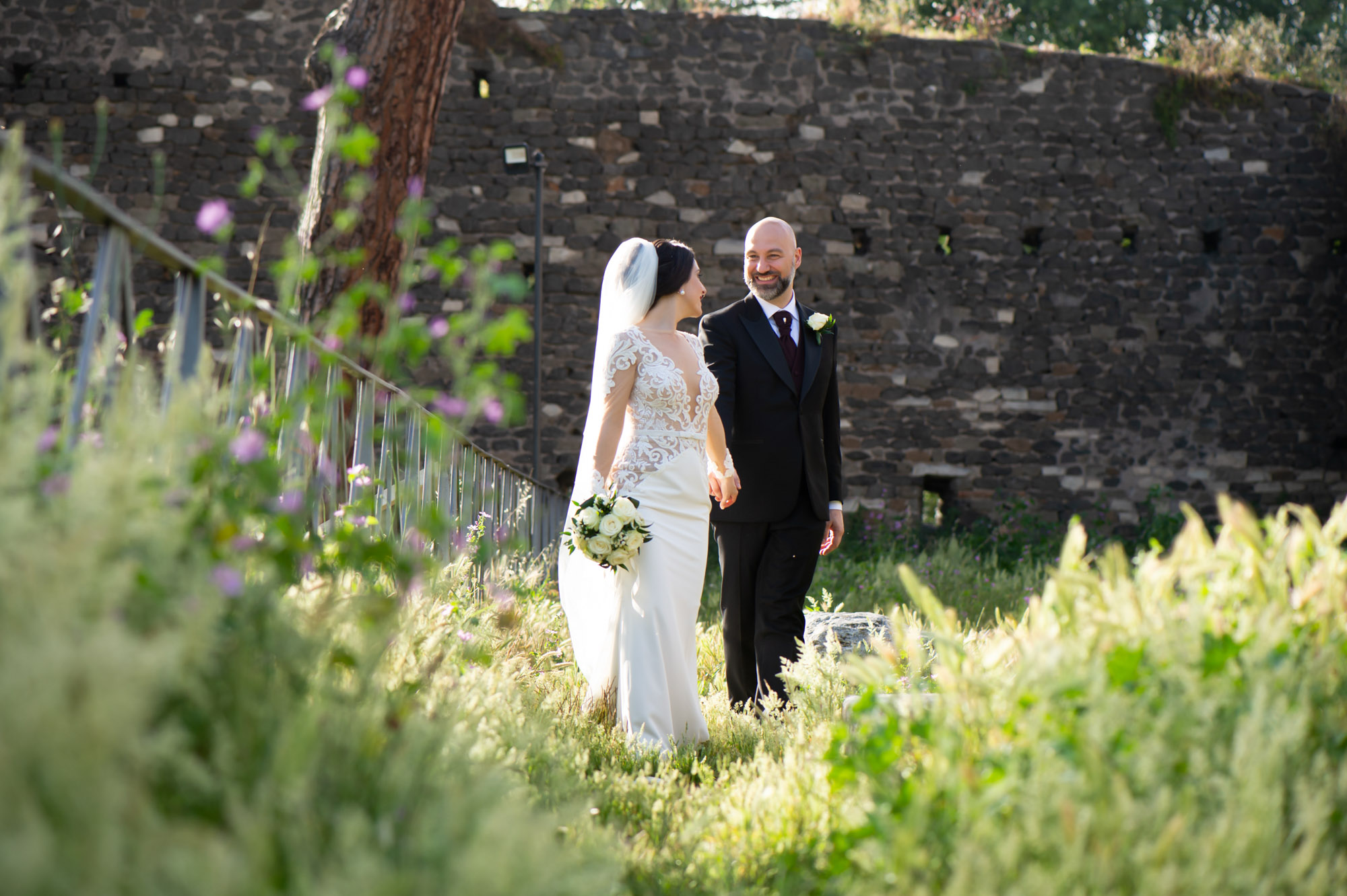 villa dino – loretifoto – reportage matrimonio roma – fotografo matrimonio roma-26