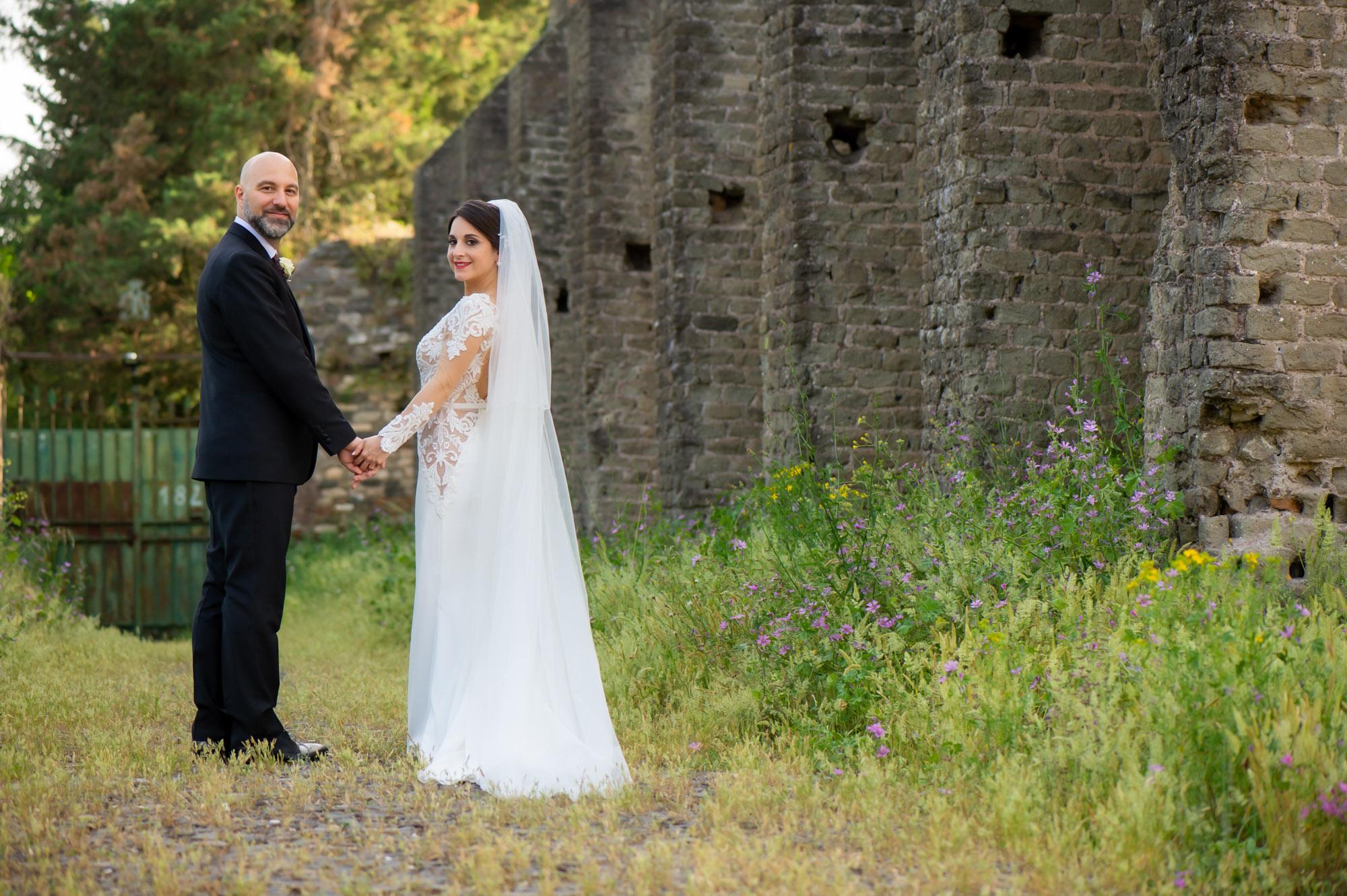 villa dino – loretifoto – reportage matrimonio roma – fotografo matrimonio roma-27