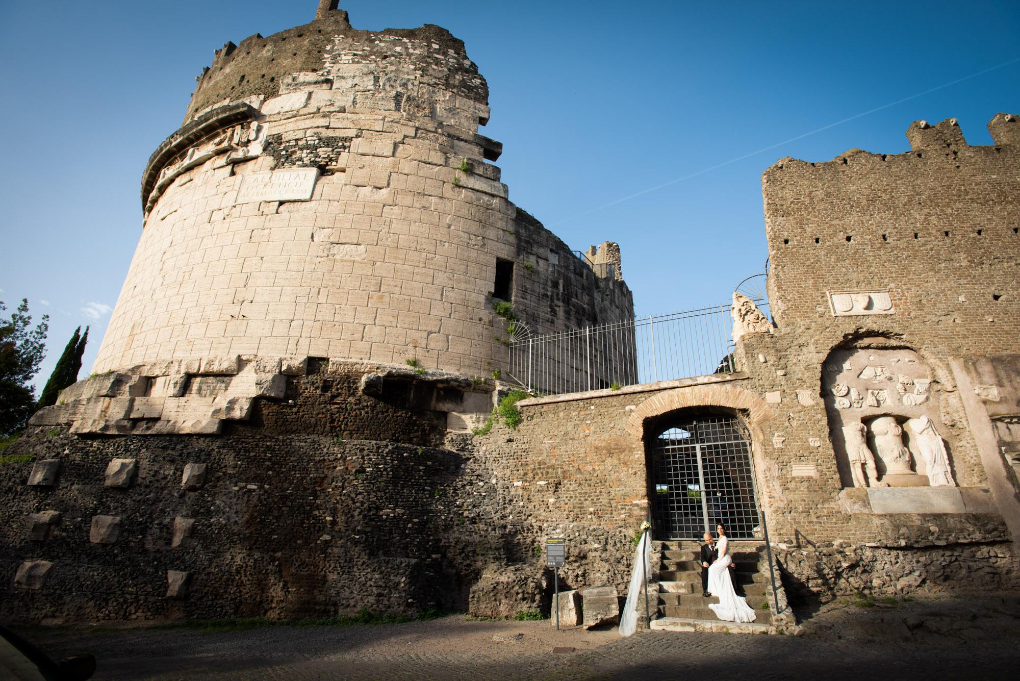 villa dino – loretifoto – reportage matrimonio roma – fotografo matrimonio roma-28
