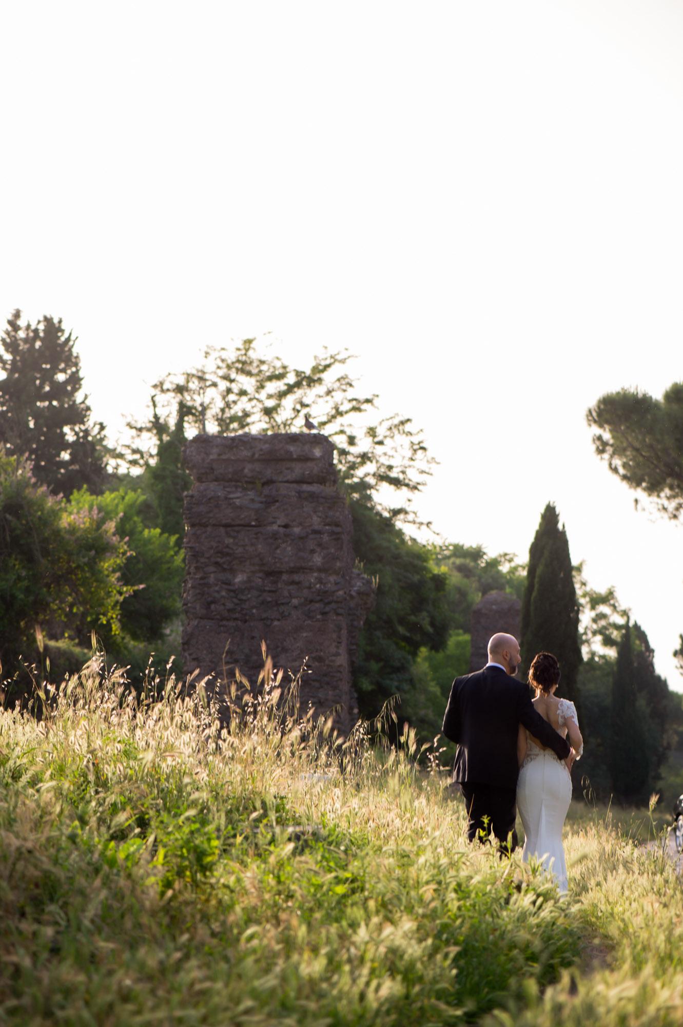 villa dino – loretifoto – reportage matrimonio roma – fotografo matrimonio roma-29