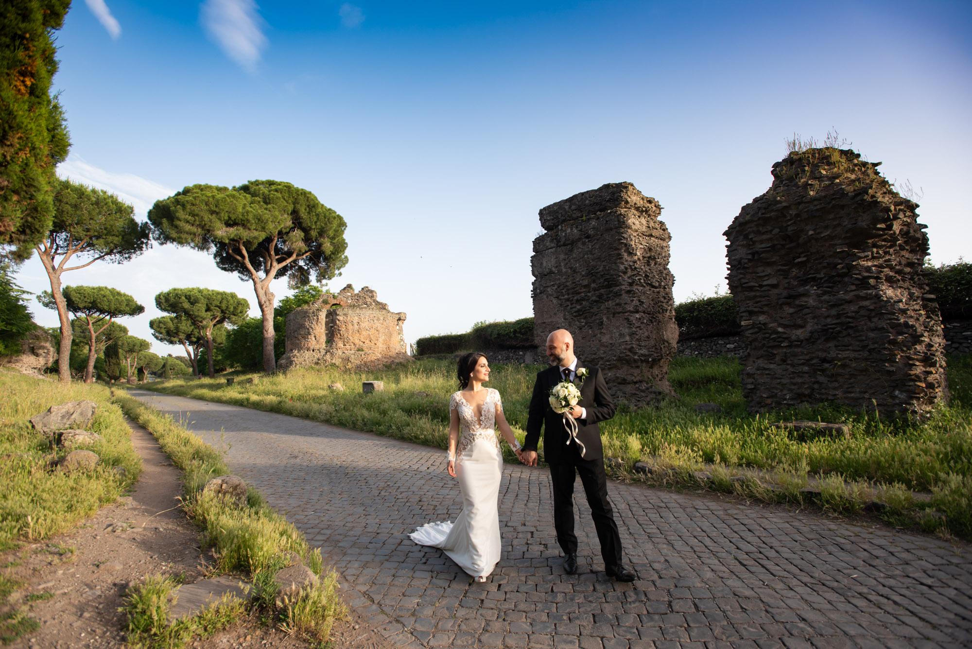 villa dino – loretifoto – reportage matrimonio roma – fotografo matrimonio roma-30