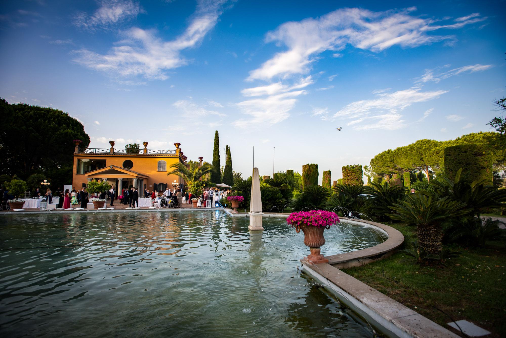 villa dino – loretifoto – reportage matrimonio roma – fotografo matrimonio roma-31