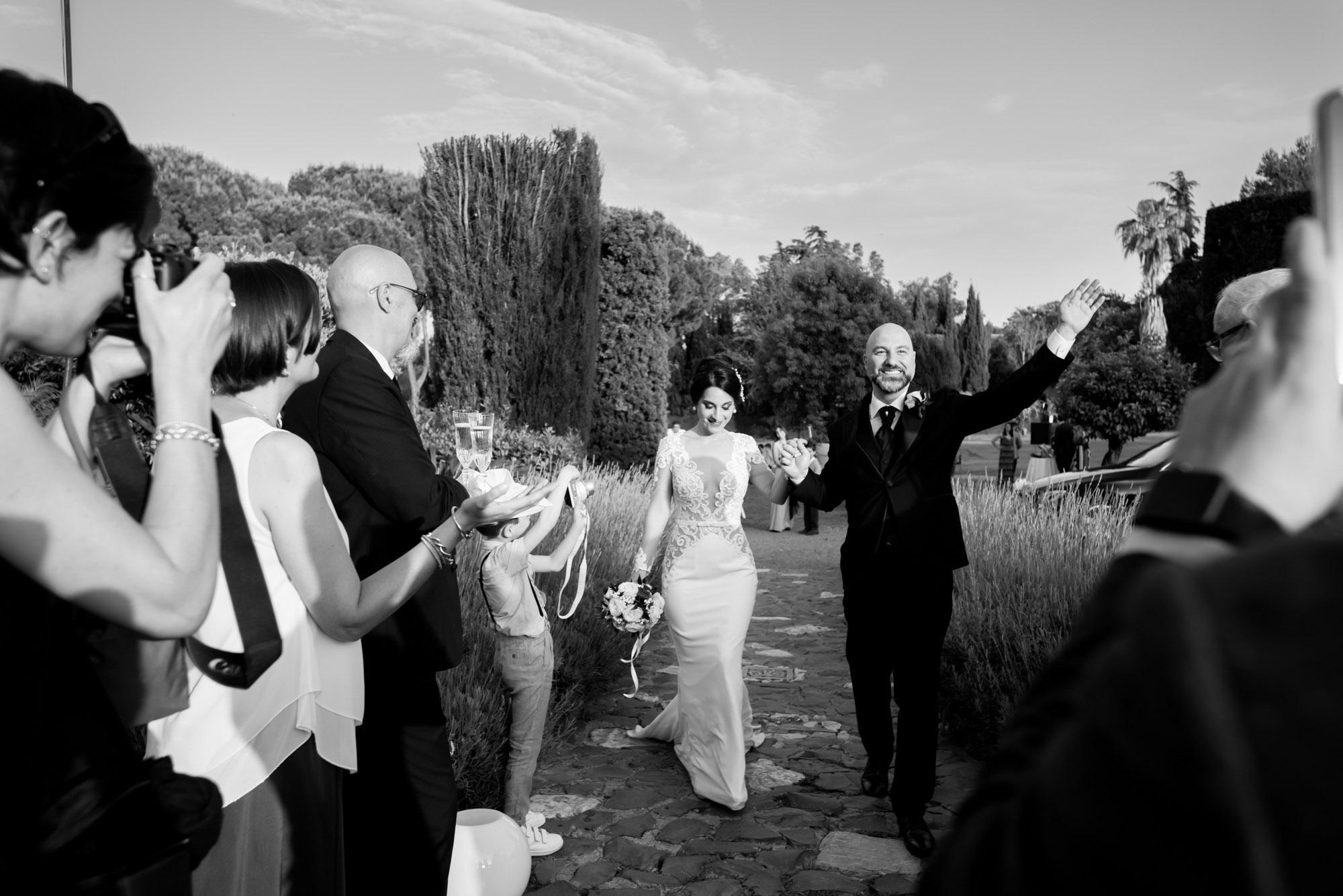 villa dino – loretifoto – reportage matrimonio roma – fotografo matrimonio roma-32