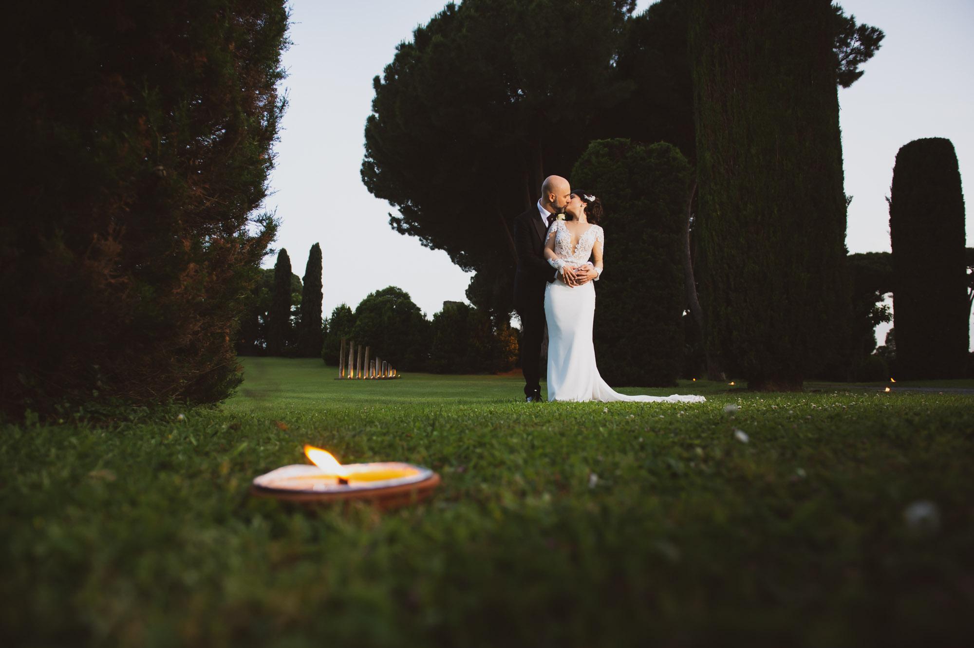 villa dino – loretifoto – reportage matrimonio roma – fotografo matrimonio roma-34