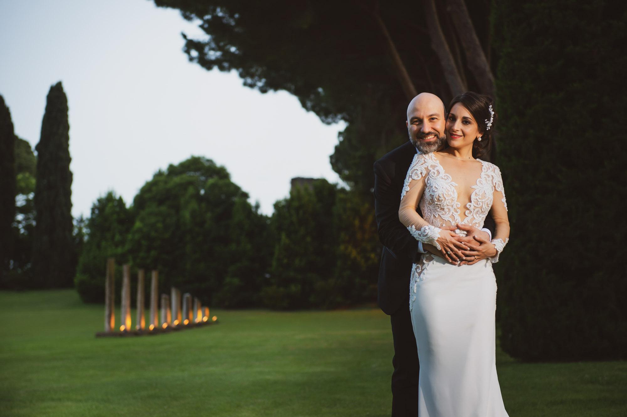villa dino – loretifoto – reportage matrimonio roma – fotografo matrimonio roma-35