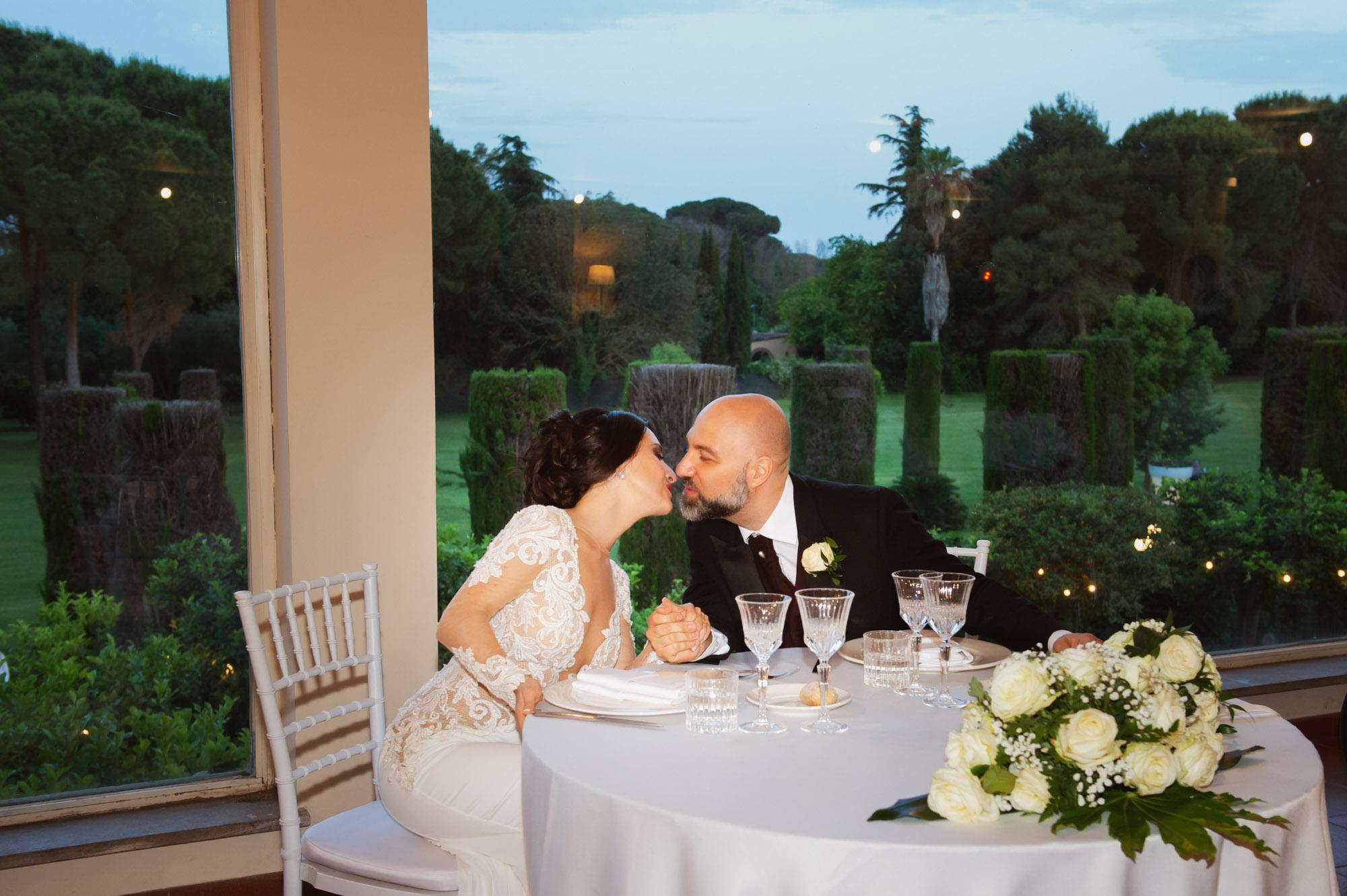 villa dino – loretifoto – reportage matrimonio roma – fotografo matrimonio roma-37
