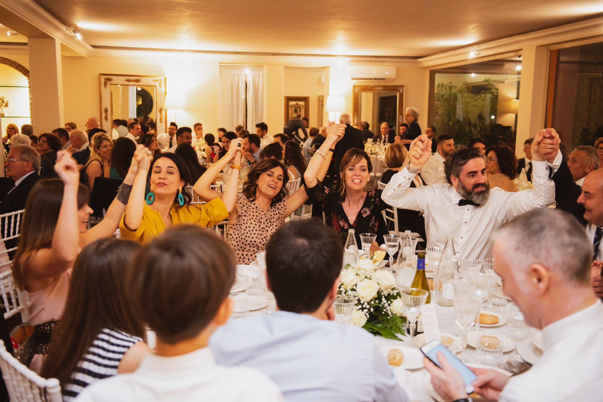 villa dino – loretifoto – reportage matrimonio roma – fotografo matrimonio roma-39