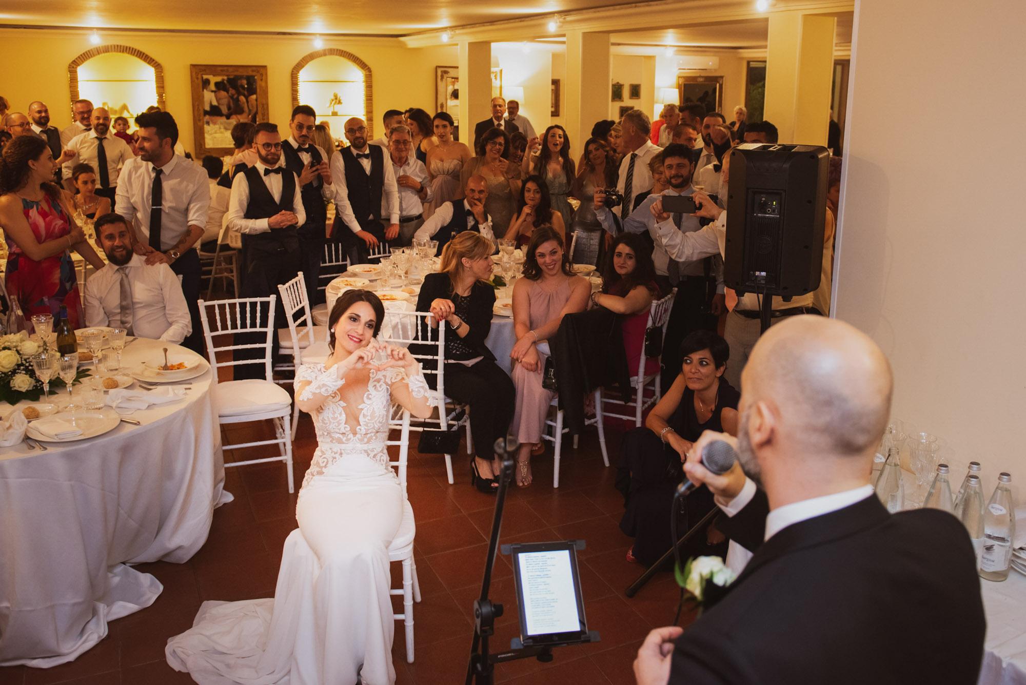 villa dino – loretifoto – reportage matrimonio roma – fotografo matrimonio roma-40