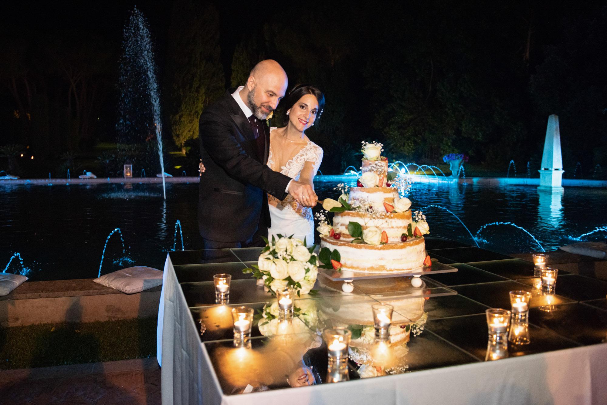 villa dino – loretifoto – reportage matrimonio roma – fotografo matrimonio roma-43