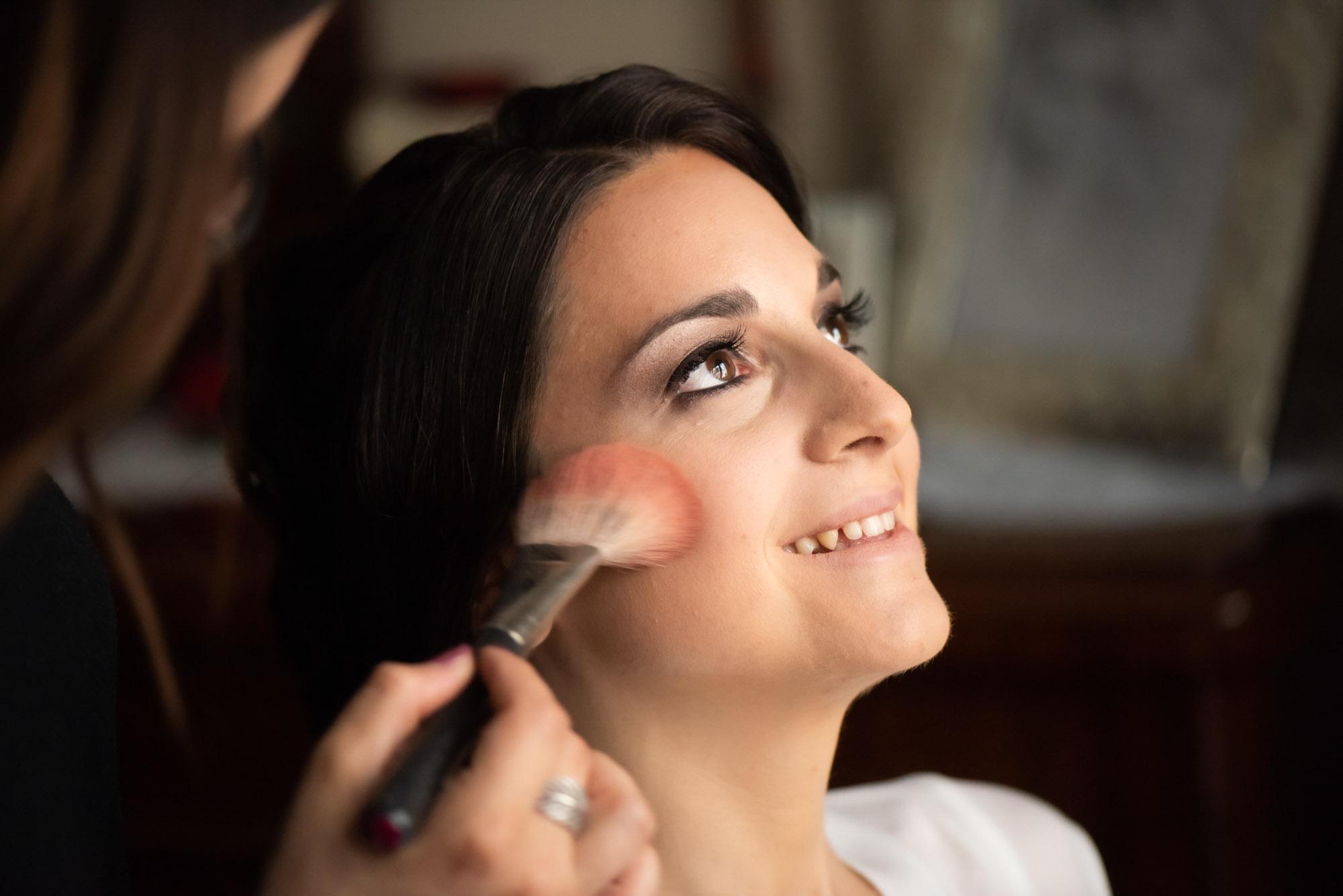 villa dino – loretifoto – reportage matrimonio roma – fotografo matrimonio roma-5