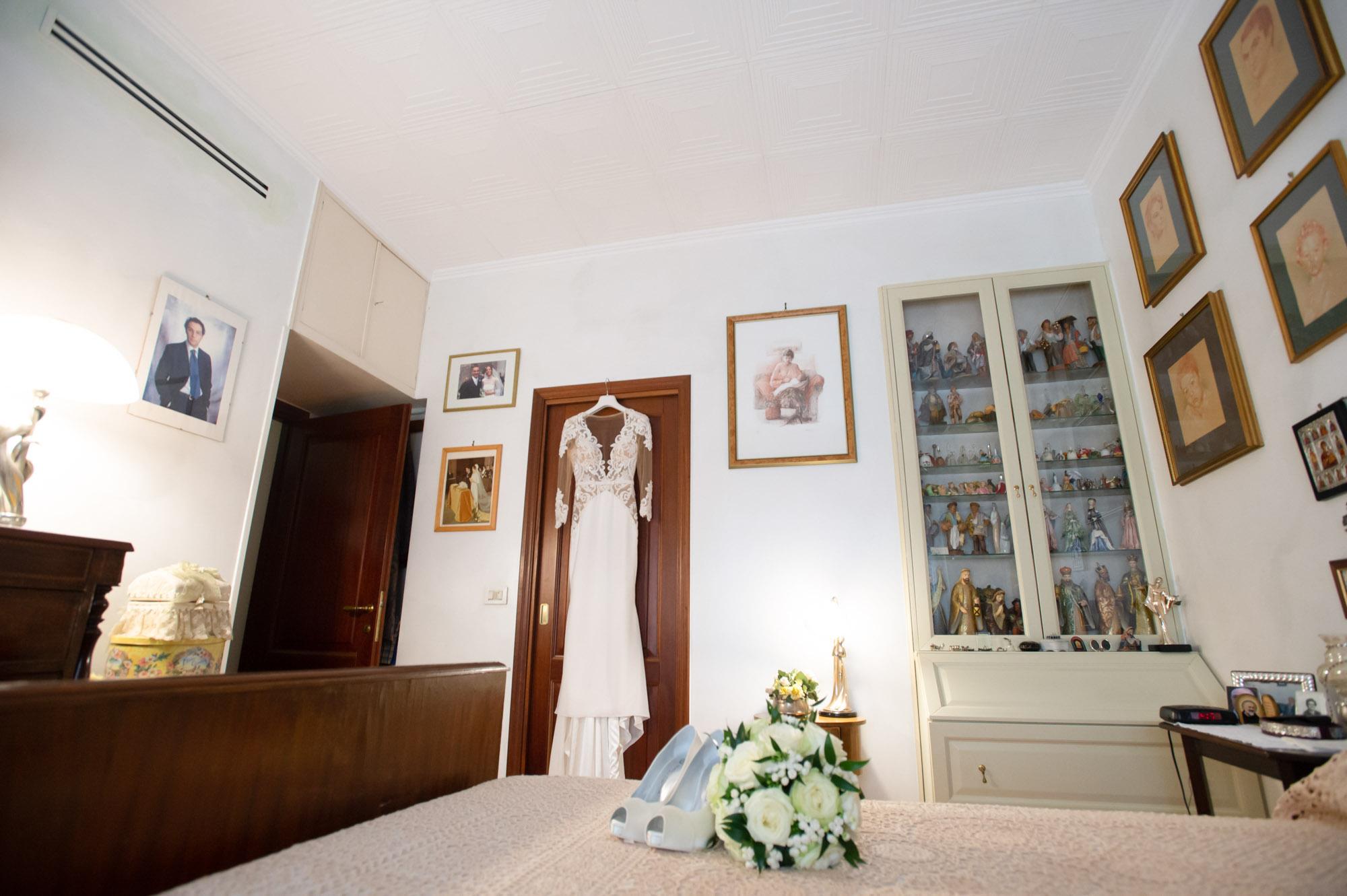 villa dino – loretifoto – reportage matrimonio roma – fotografo matrimonio roma-6