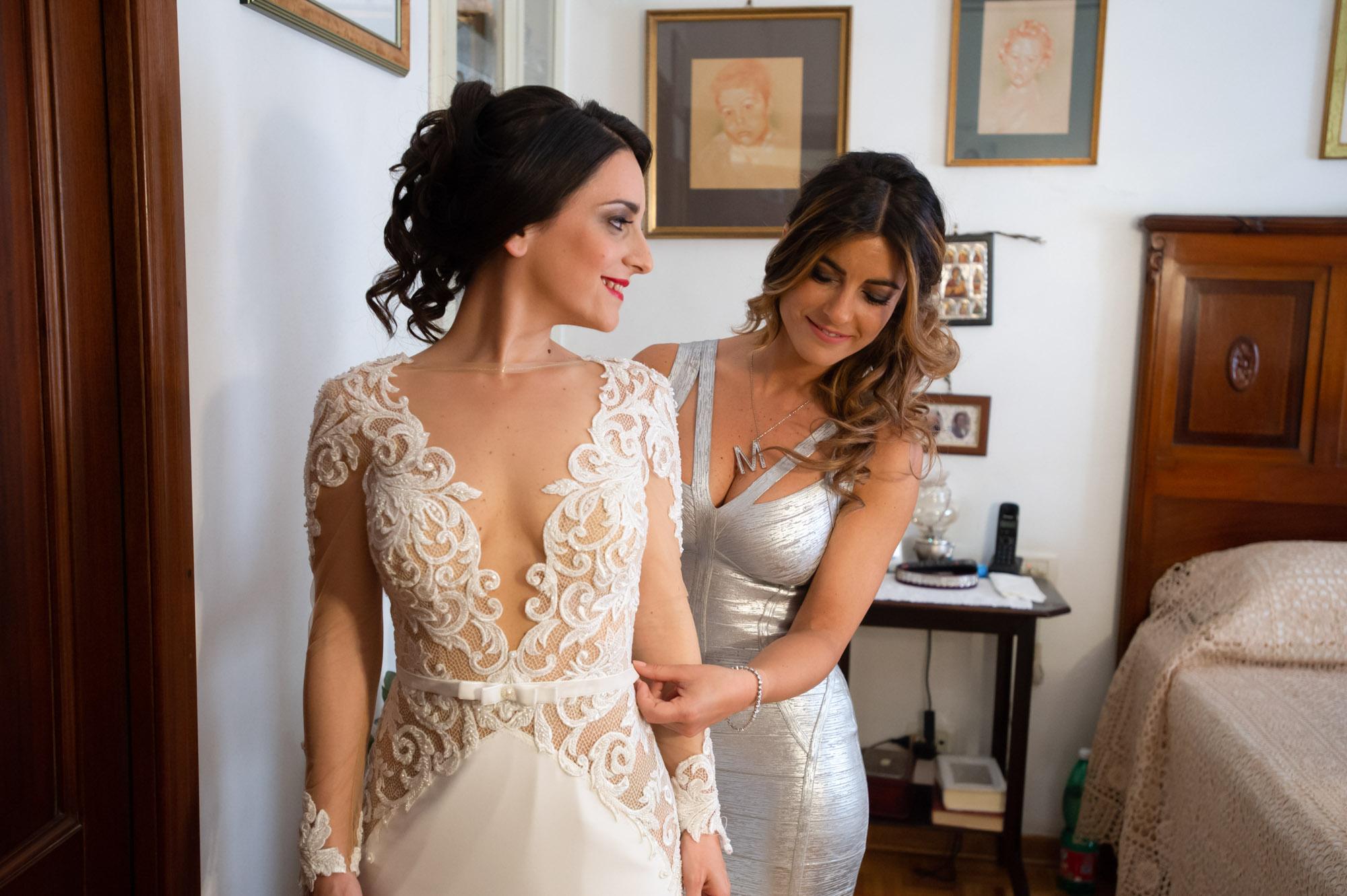 villa dino – loretifoto – reportage matrimonio roma – fotografo matrimonio roma-7