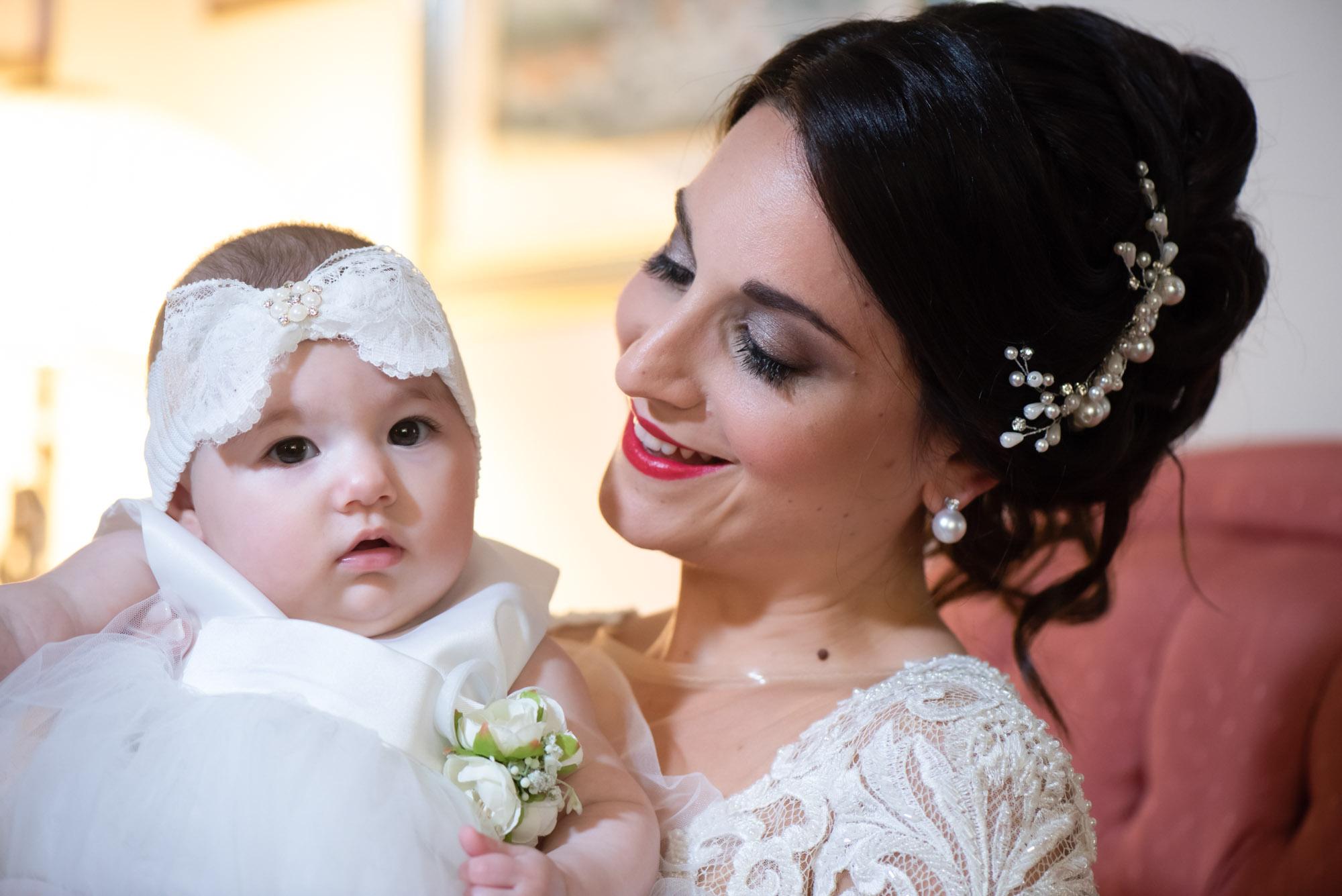 villa dino – loretifoto – reportage matrimonio roma – fotografo matrimonio roma-8