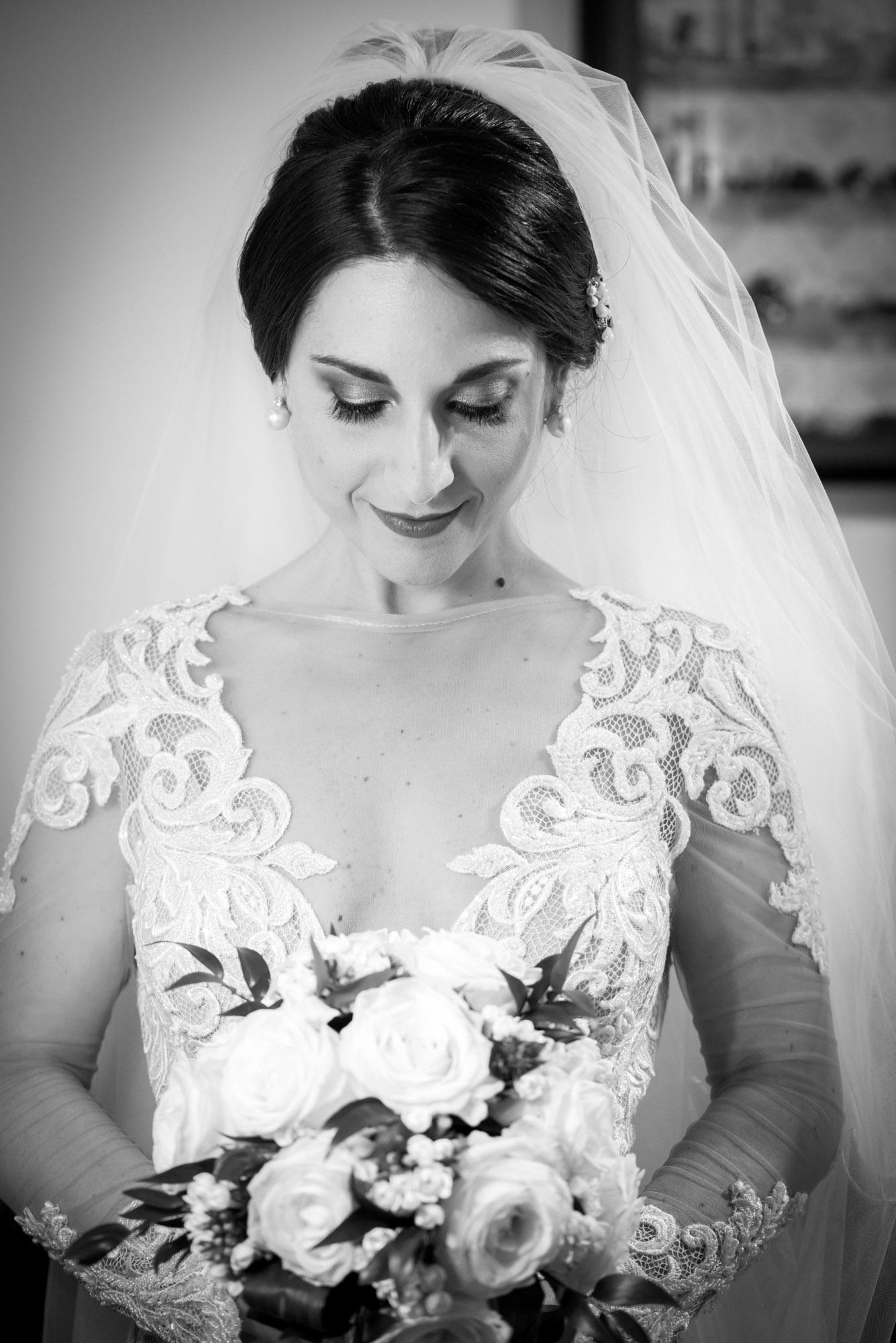 villa dino – loretifoto – reportage matrimonio roma – fotografo matrimonio roma-9