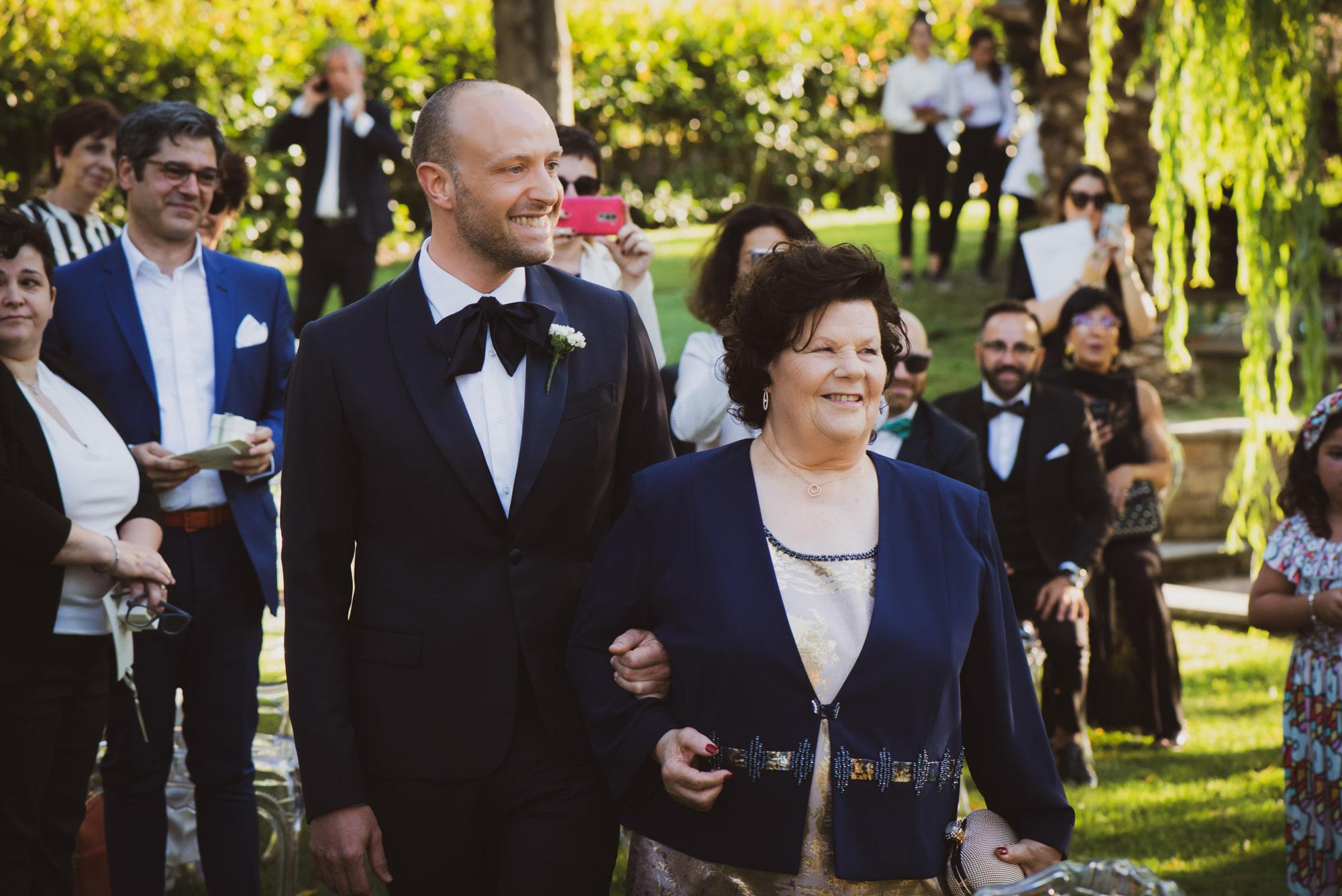 villa elda nepi – loretifoto – reportage matrimonio – fotografo matrimonio roma-10