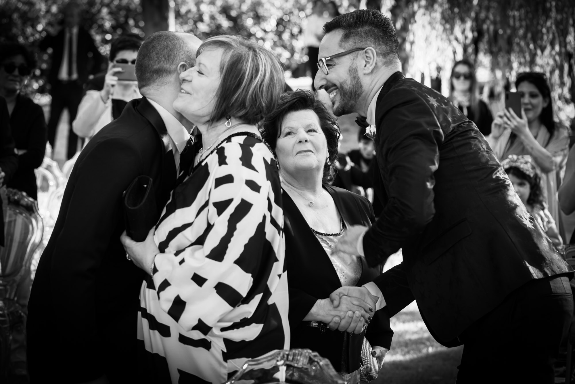 villa elda nepi – loretifoto – reportage matrimonio – fotografo matrimonio roma-11