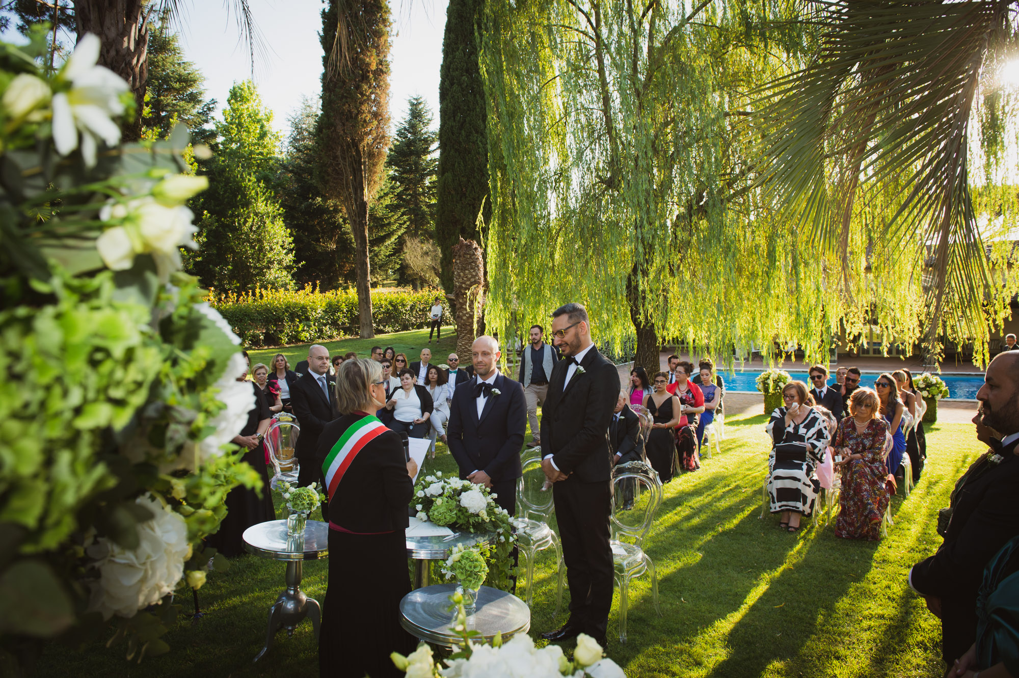 villa elda nepi – loretifoto – reportage matrimonio – fotografo matrimonio roma-12